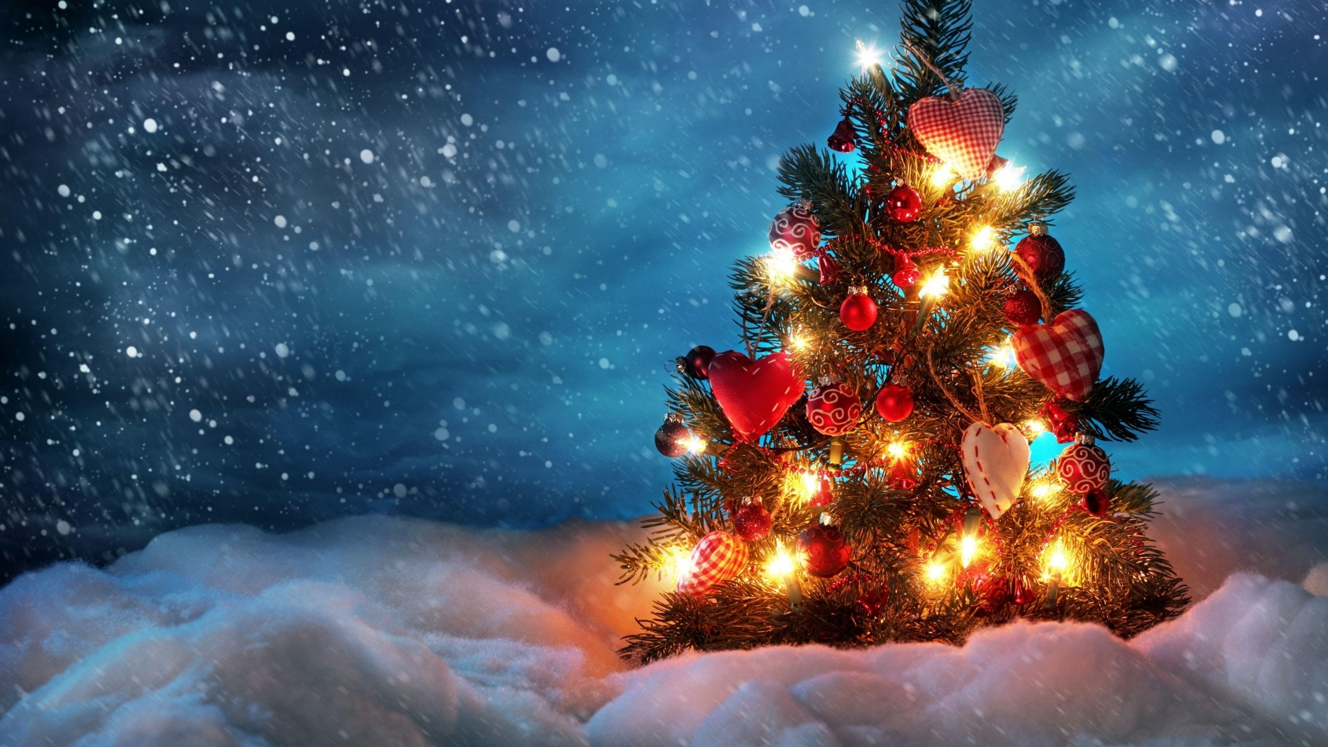 Res: 1920x1080, Awesome HD Christmas  Pictures › HD Christmas  Wallpapers