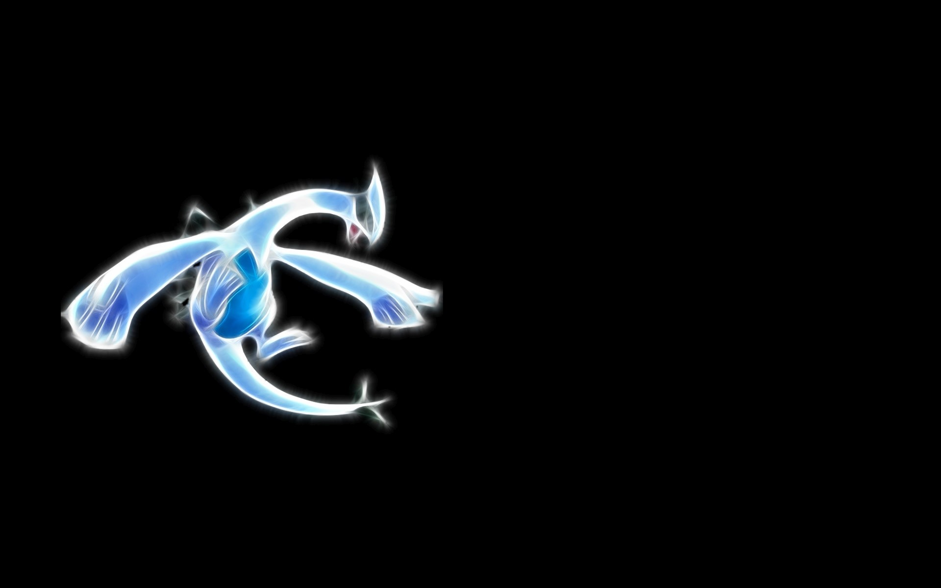 Res: 1920x1200, Lugia - Pokemon HD Wallpaper 1920x1080 Lugia - Pokemon HD Wallpaper