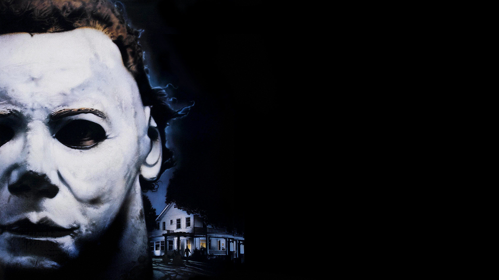 Res: 1920x1080, Mike Myers HD Wallpapers