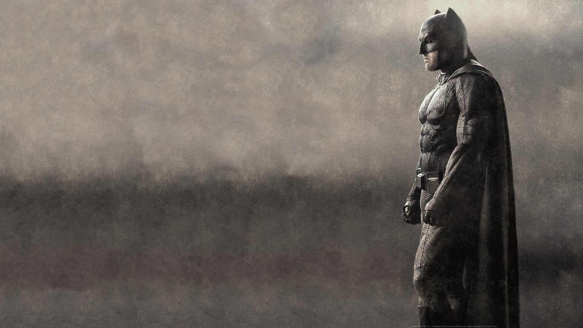 Res: 1920x1080,  justice league wallpaper for computer screen