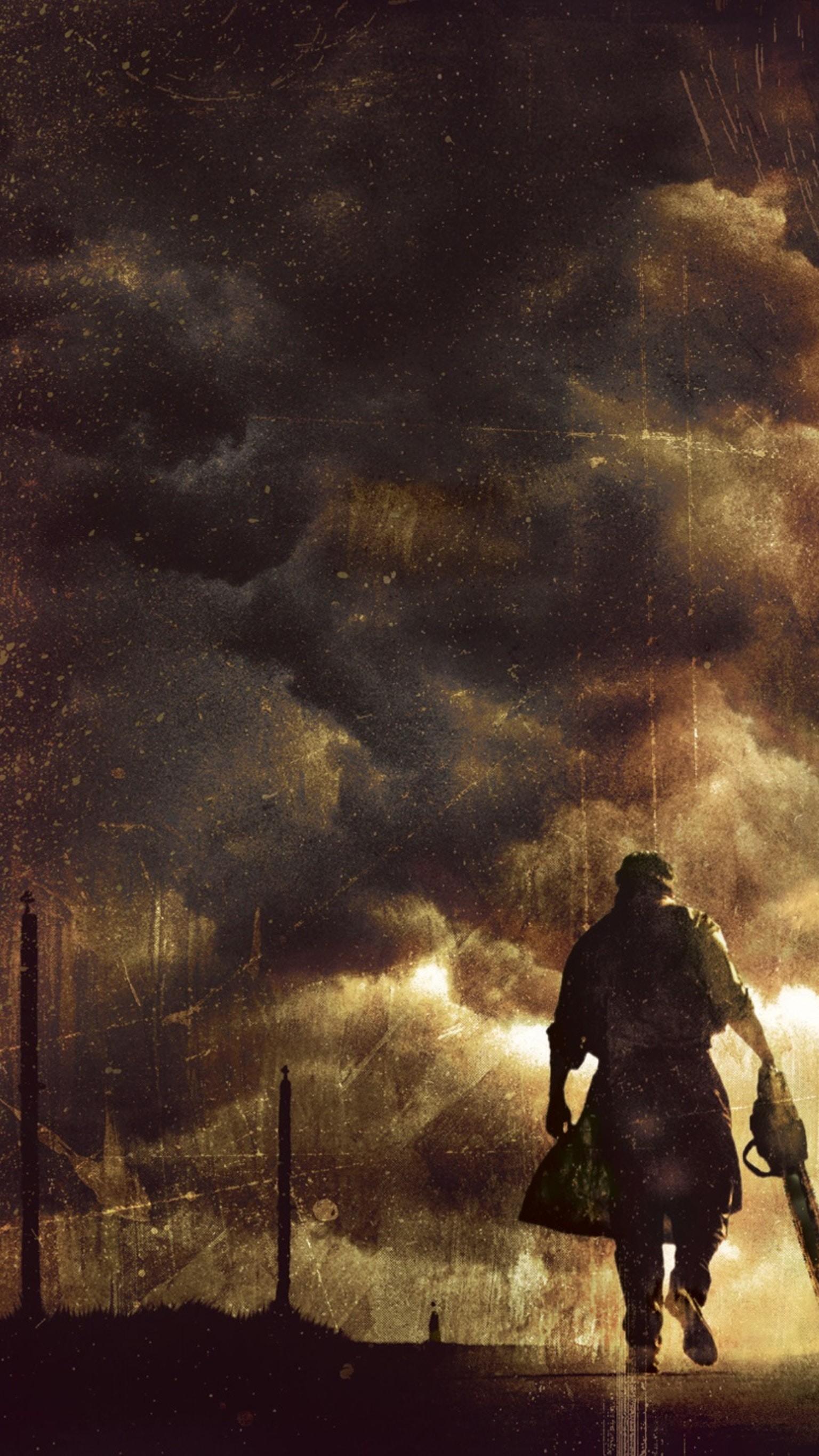 Res: 1536x2732, Texas Chainsaw Massacre HD Widescreen Image Download, Krysten Link
