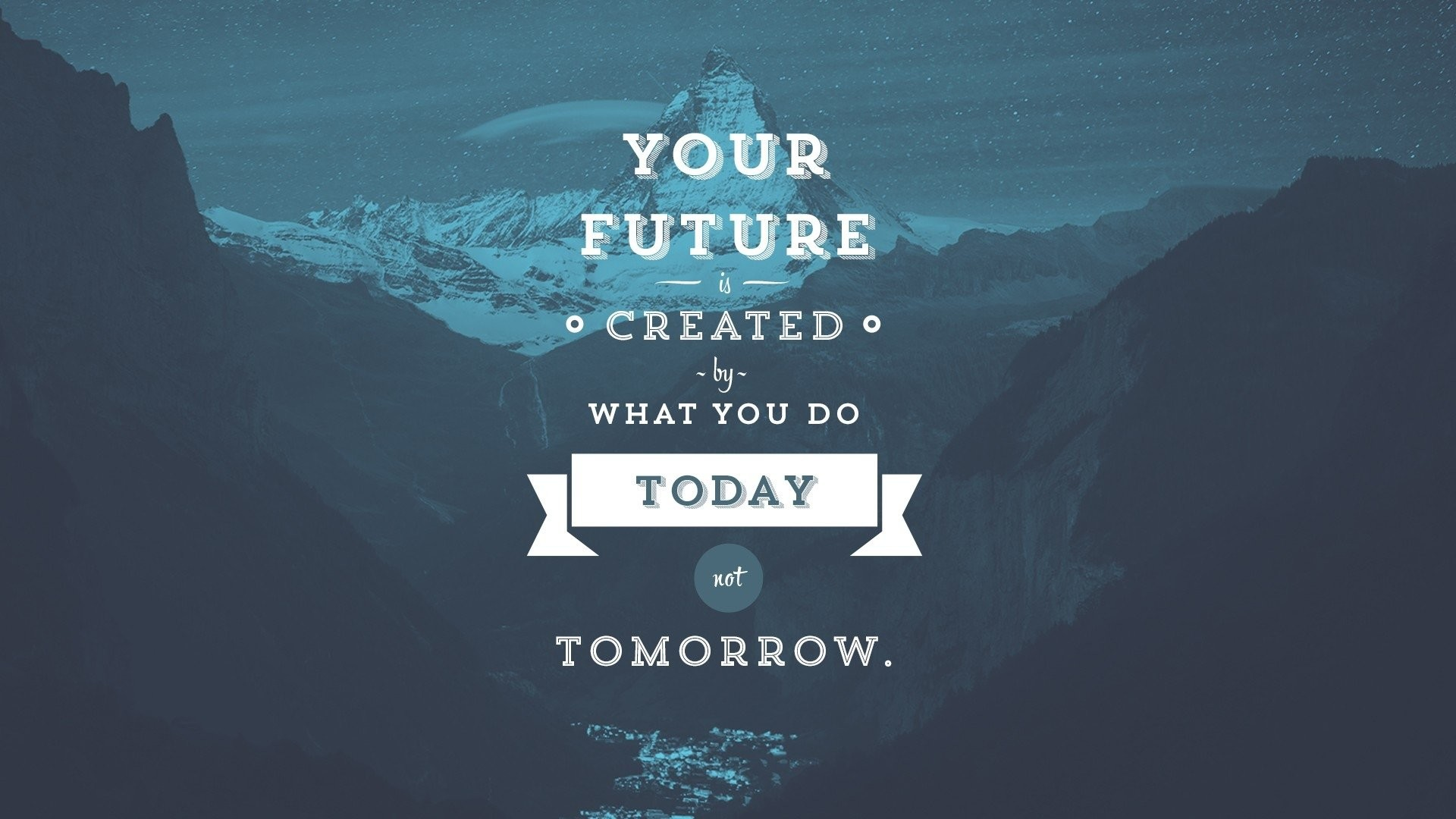 Res: 1920x1080, HD Wallpaper | Background Image ID:427408.  Misc Motivational