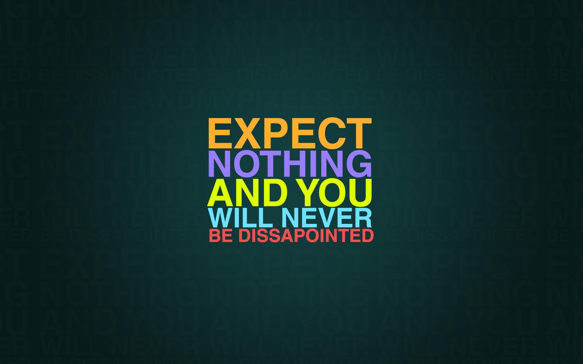 Res: 1920x1200, ... motivational wallpaper 7 ...