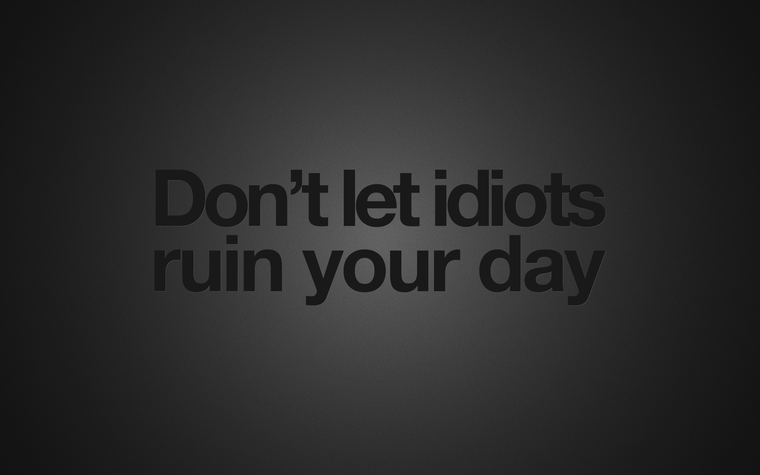 Res: 2560x1600, Motivation Wallpapers | Best Wallpapers
