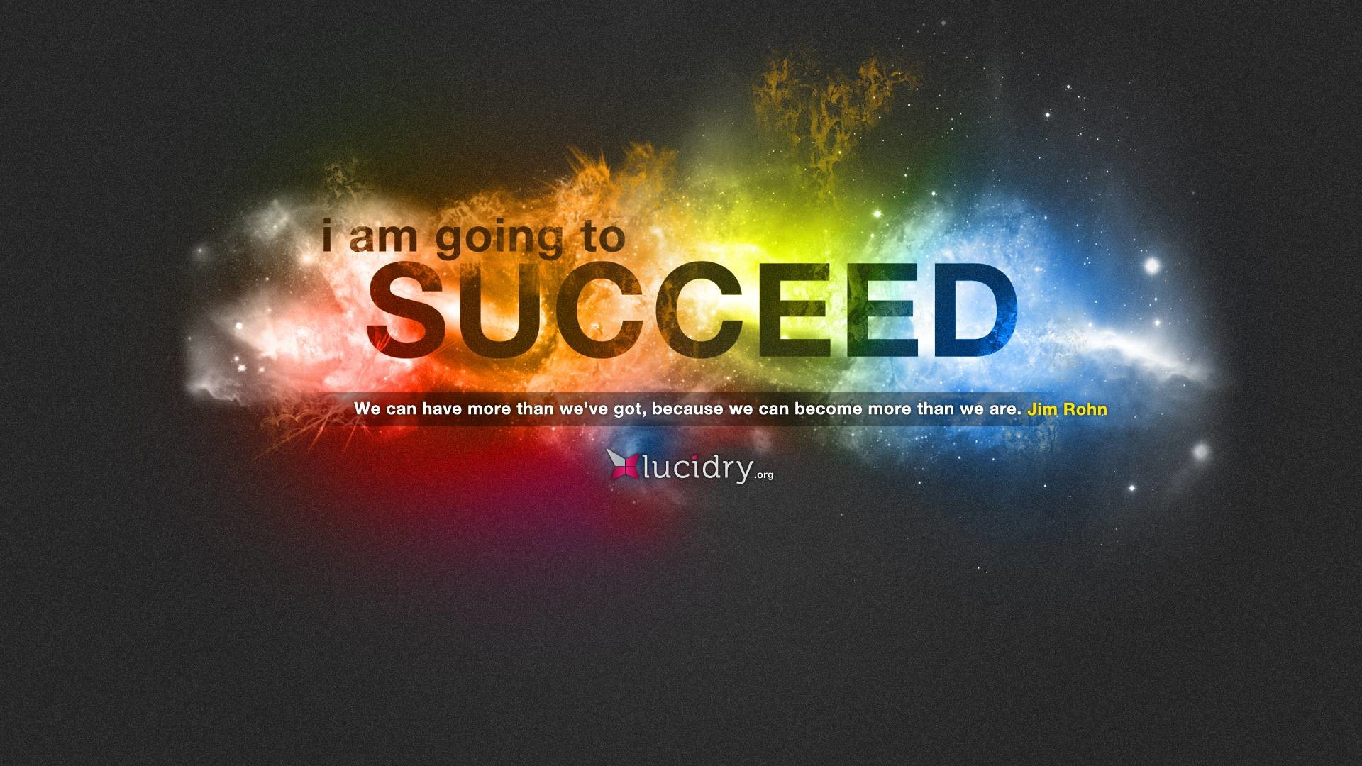 Res: 1920x1080, 35 Amazing HD Motivational Wallpaper for Your Desktop | The .