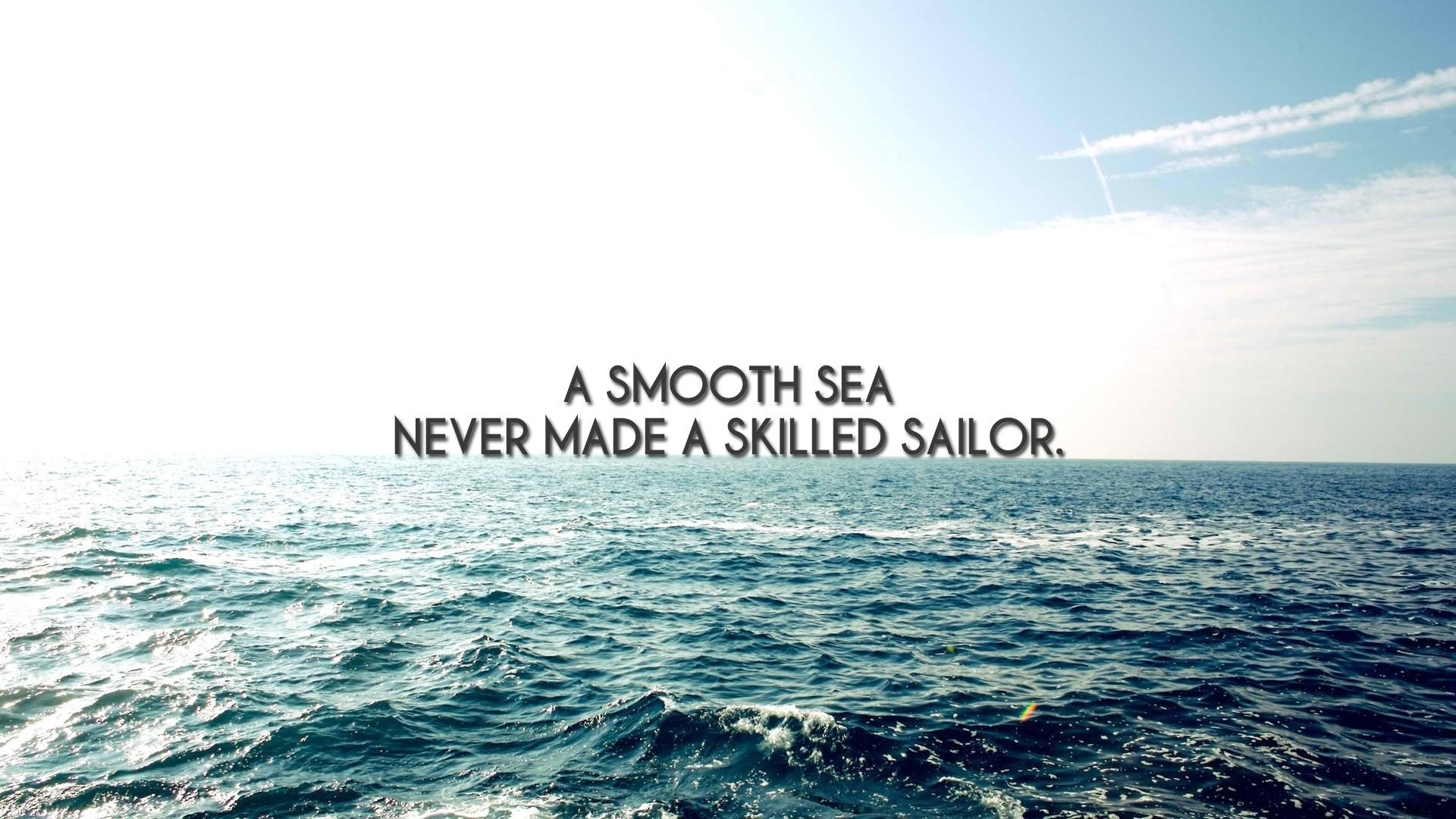 Res: 1920x1080, HD Wallpaper | Background Image ID:431462.  Misc Motivational