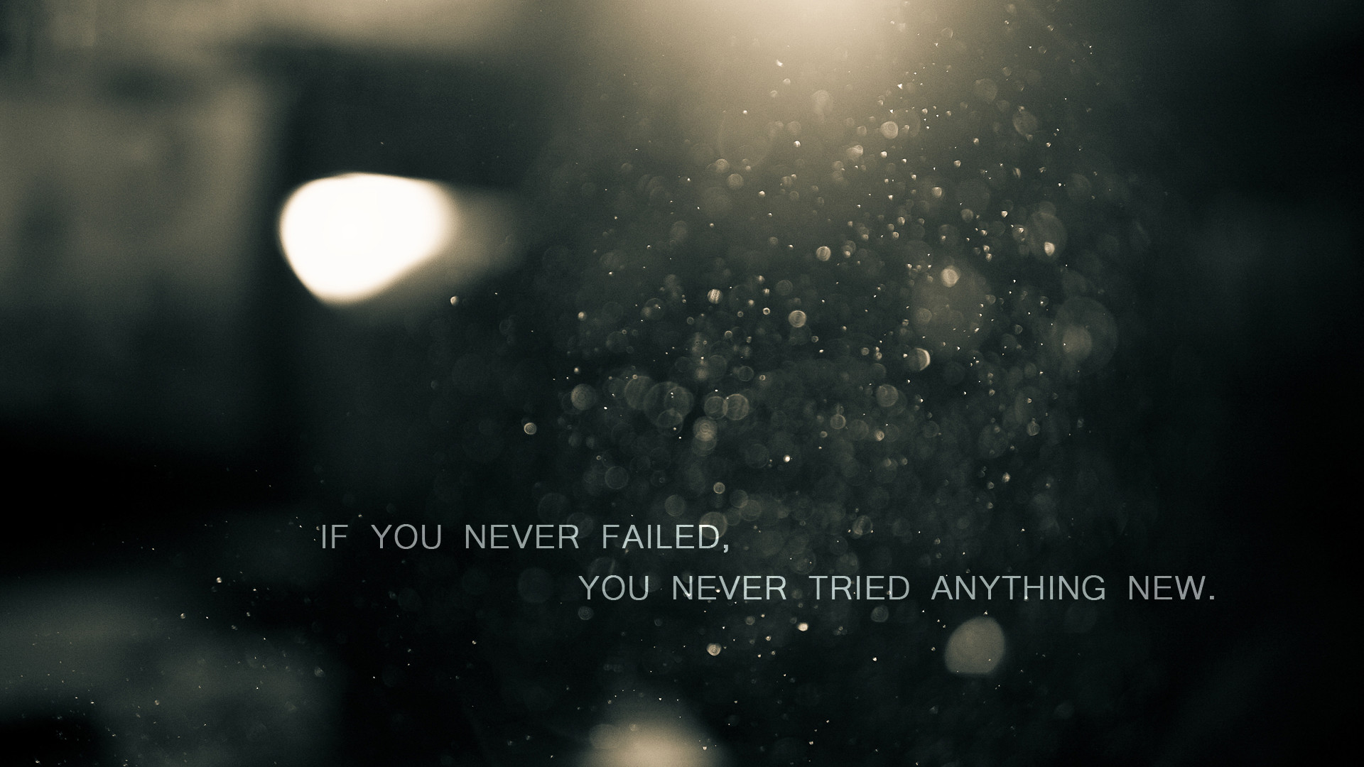 Res: 1920x1080, HD Wallpaper | Background Image ID:337954.  Misc Motivational