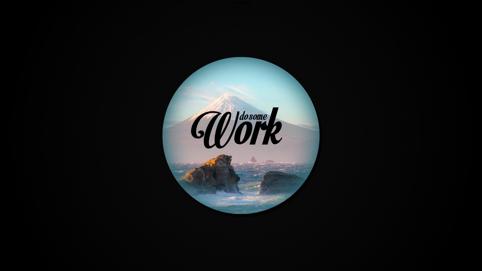 Res: 1920x1080, Motivational Quotes Wallpapers Unique Motivational Desktop Wallpaper Hd  Impremedia