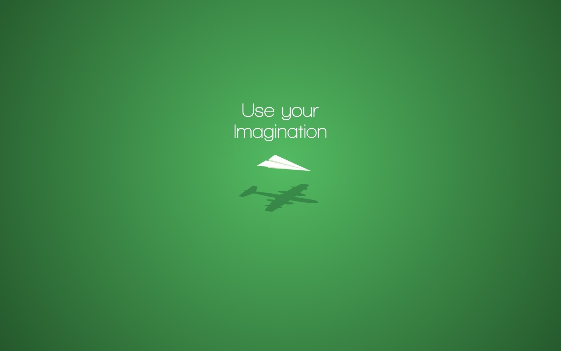 Res: 1920x1200, Motivation Desktop Wallpapers
