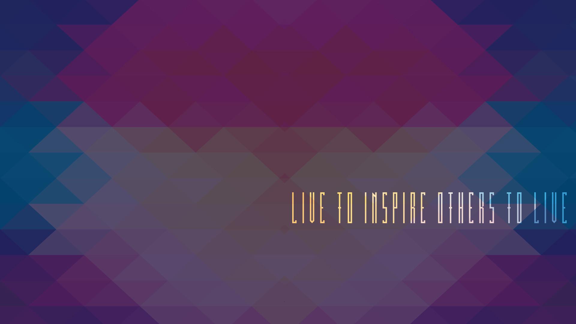 Res: 1920x1080, Motivational-wallpaper-quotes-31 115 Best Motivational Wallpaper Examples  with Inspiring Quotes