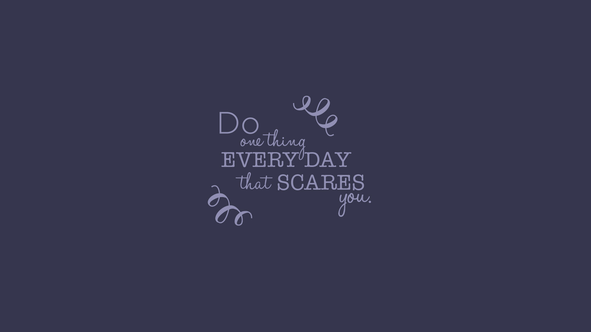 Res: 1920x1080, Motivational-wallpaper-quotes-16 115 Best Motivational Wallpaper Examples  with Inspiring Quotes
