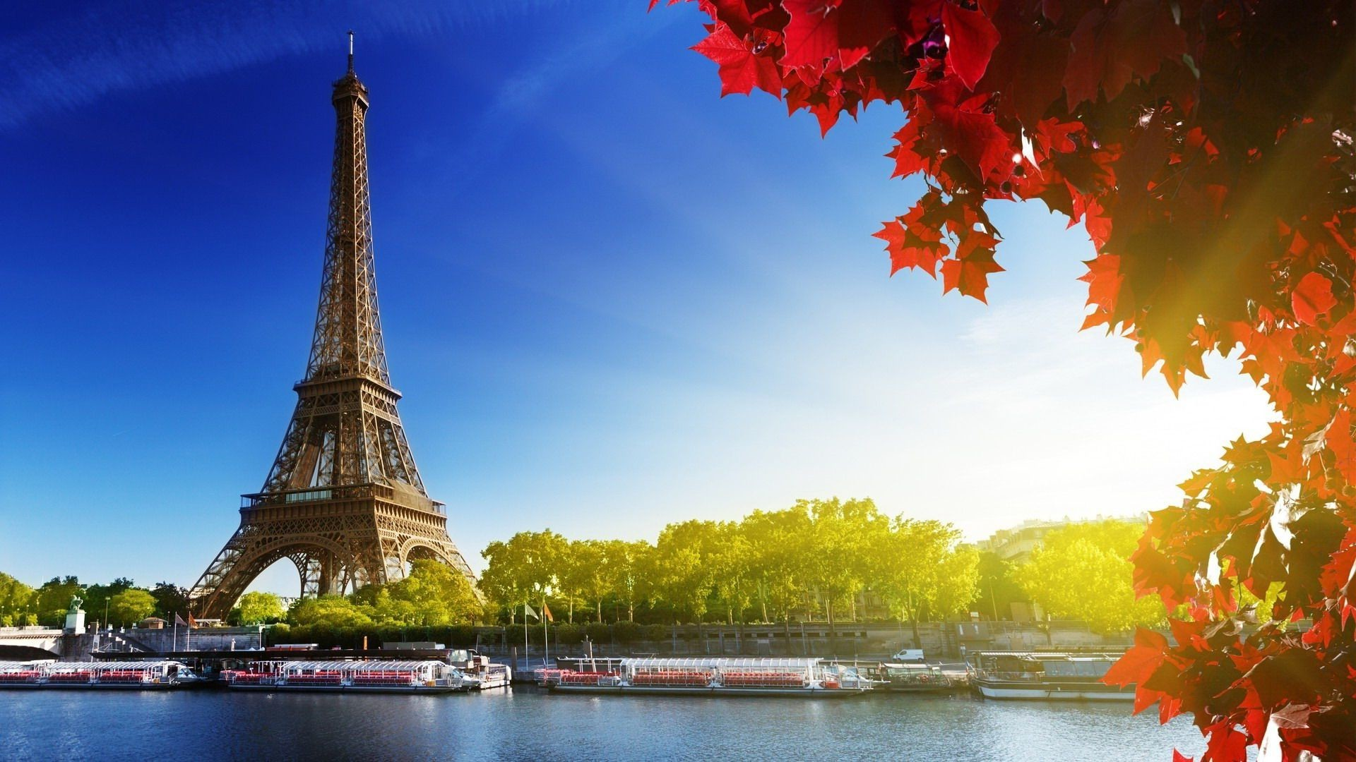Res: 1920x1080, 30+ Best HD France Wallpapers feelgrPH - HD Wallpapers