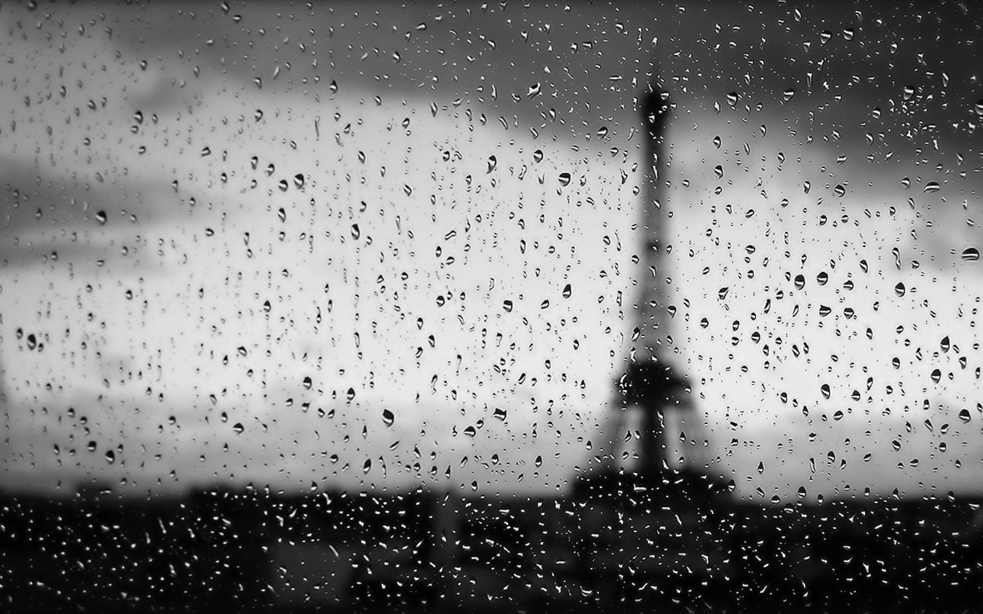 Res: 1920x1200, ... High HD Quality Best Photos of Rain ...