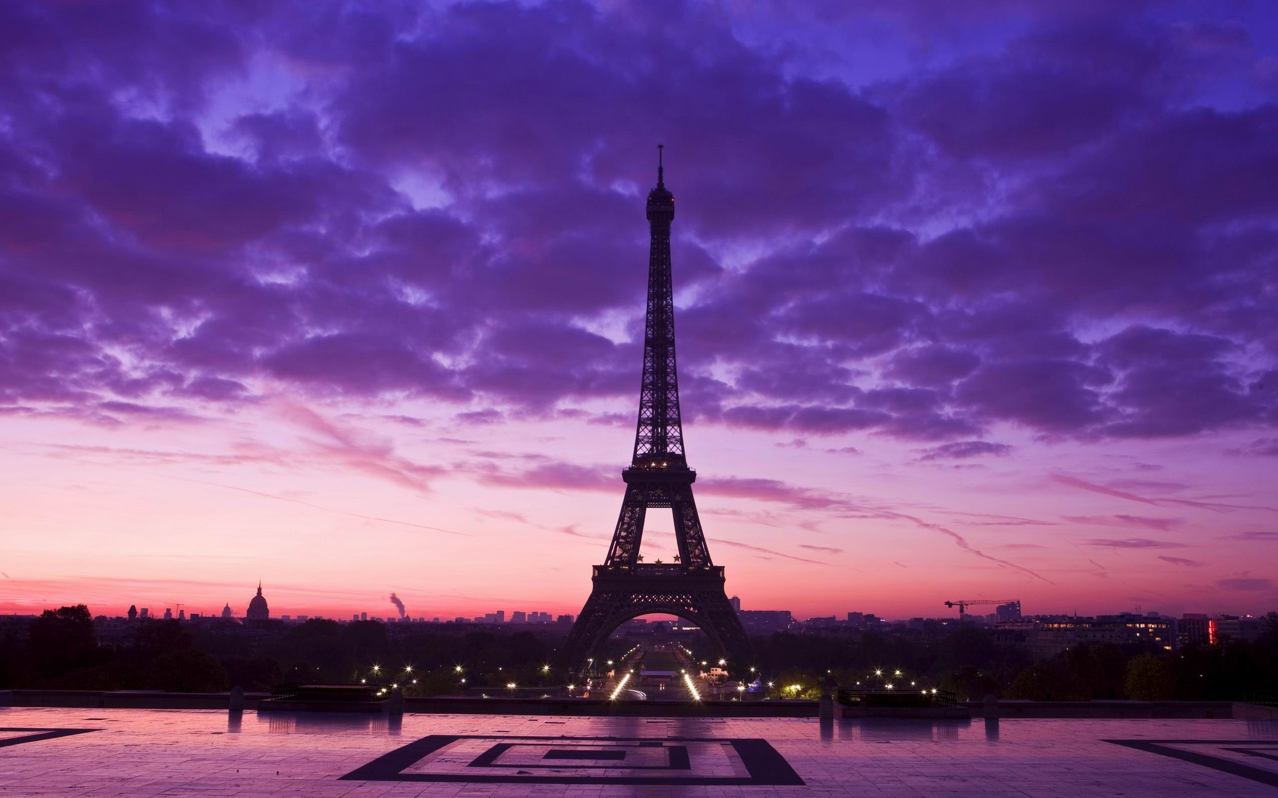 Res: 2560x1600, Wonderful Paris Photos and Pictures, Paris HD Widescreen Wallpapers