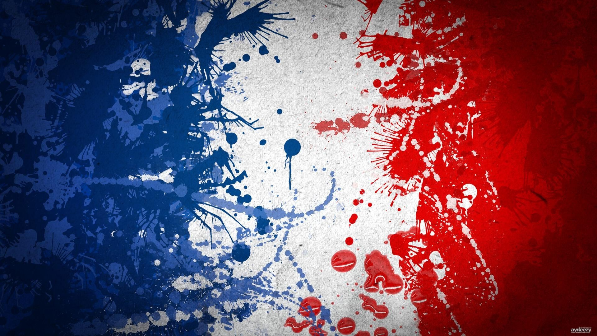 Res: 1920x1080, Paris, France Wallpaper HD Android Apps on Google Play 1920×1200 France  Wallpaper (