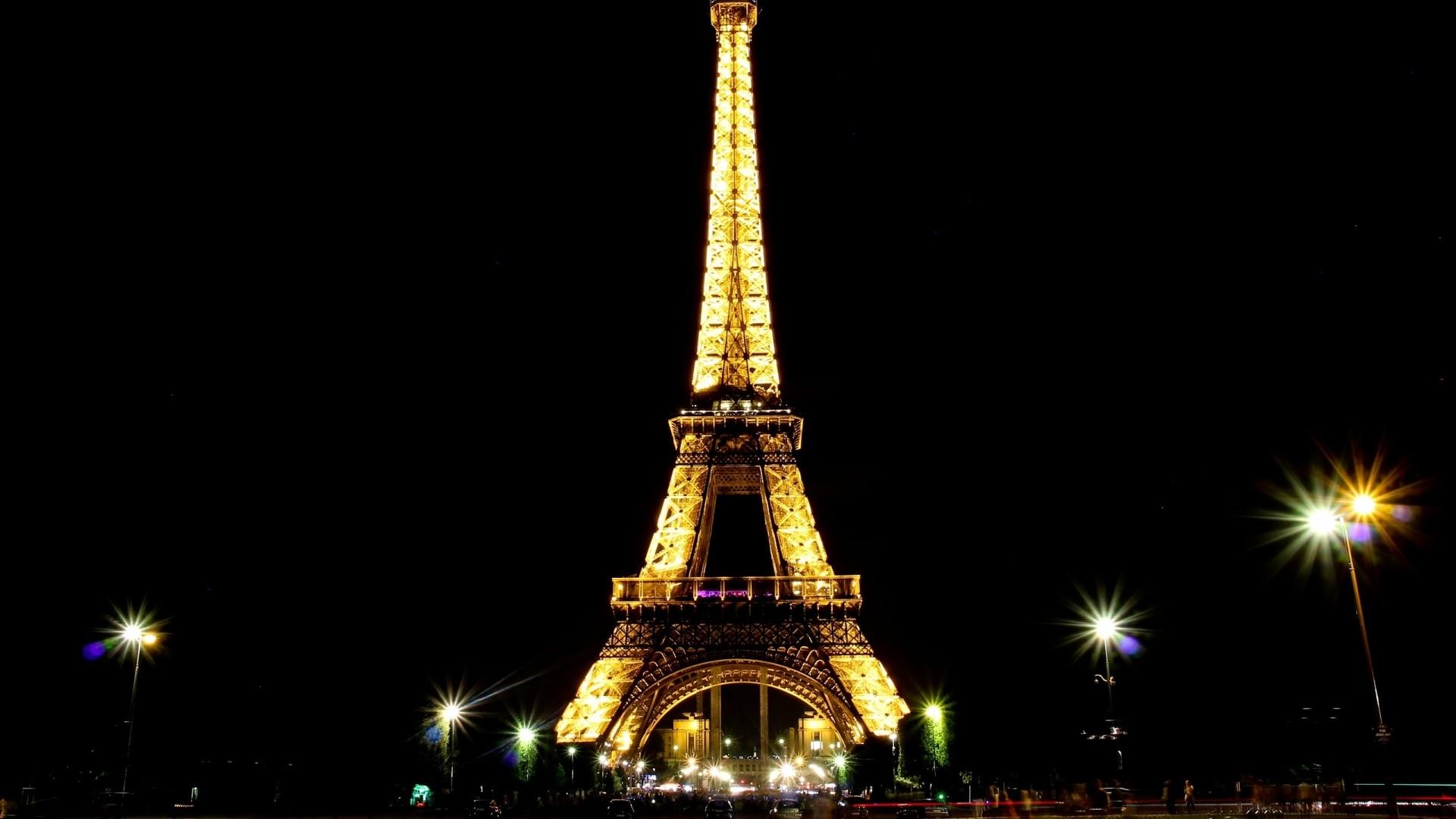 Res: 1920x1080, Paris HD Quality Live Wallpaper - DSC295 Screenshot