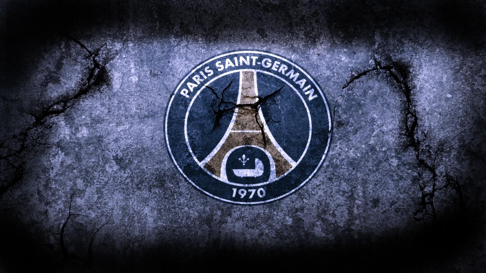 Res: 1920x1080, Paris Saint-Germain F.C. Wallpapers