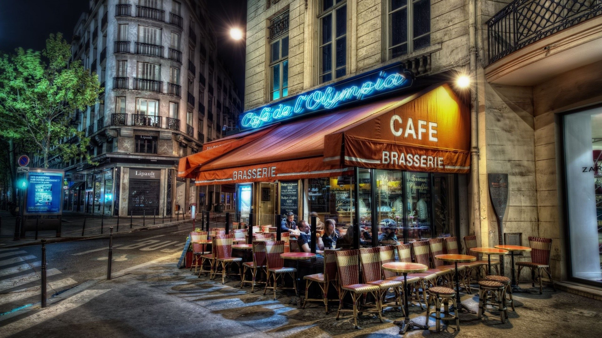 Res: 1920x1080, Paris High Definition Wallpapers HD wallpapers