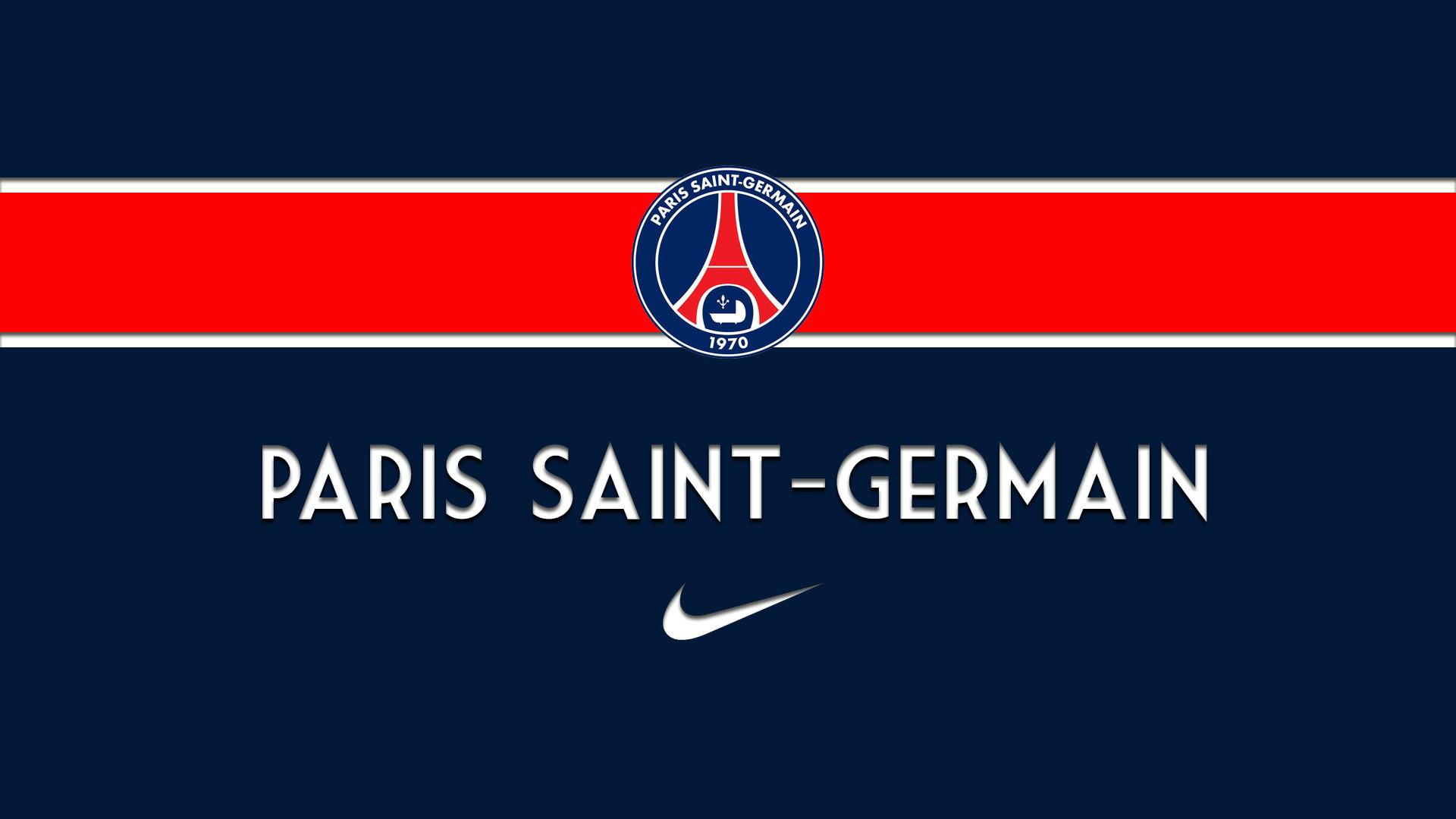 Res: 1920x1080, 78+ images about Paris Saint Germain on Pinterest   Football