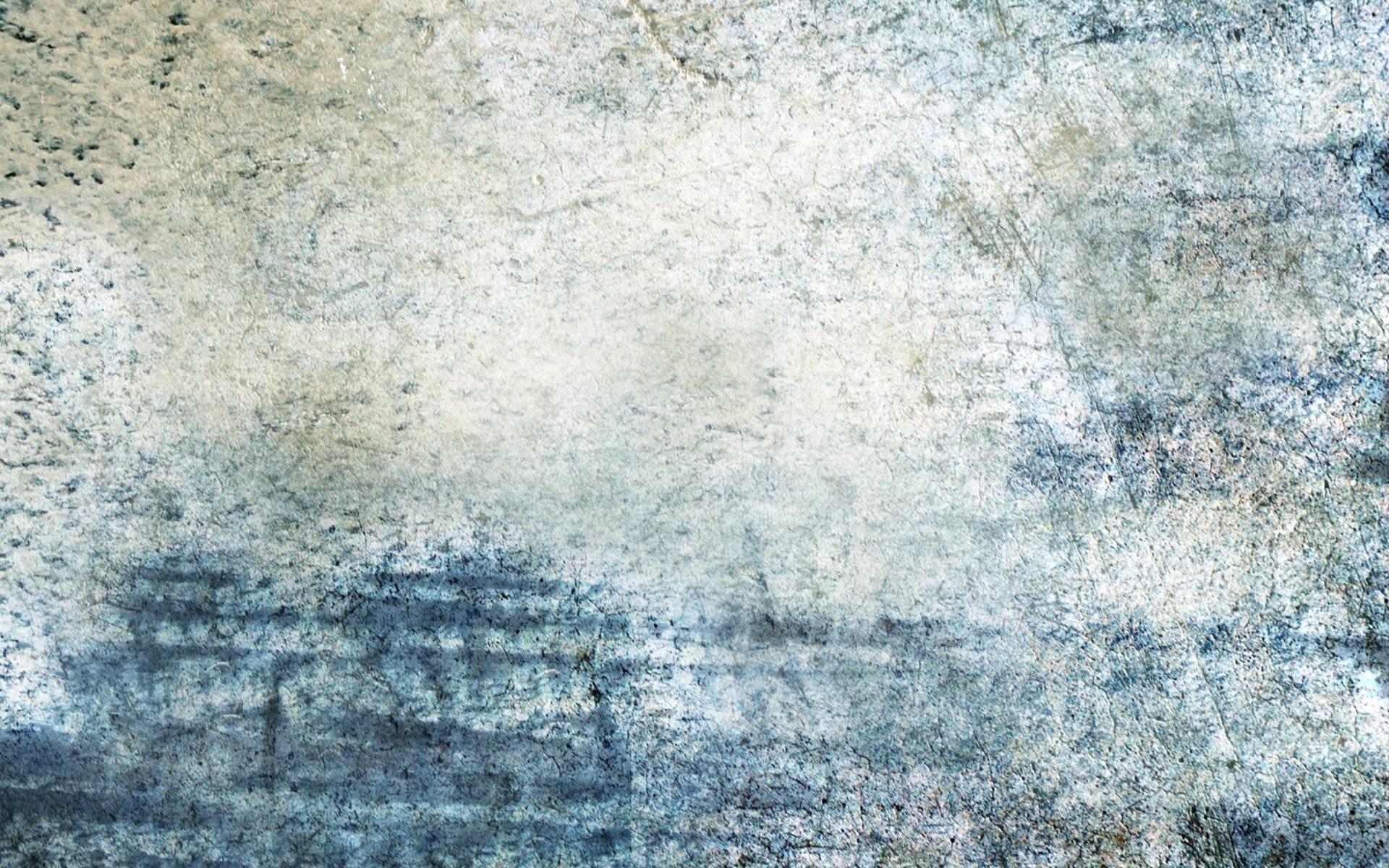 Res: 1920x1200, Download Grunge Scratches Wallpaper  | Wallpoper #383751