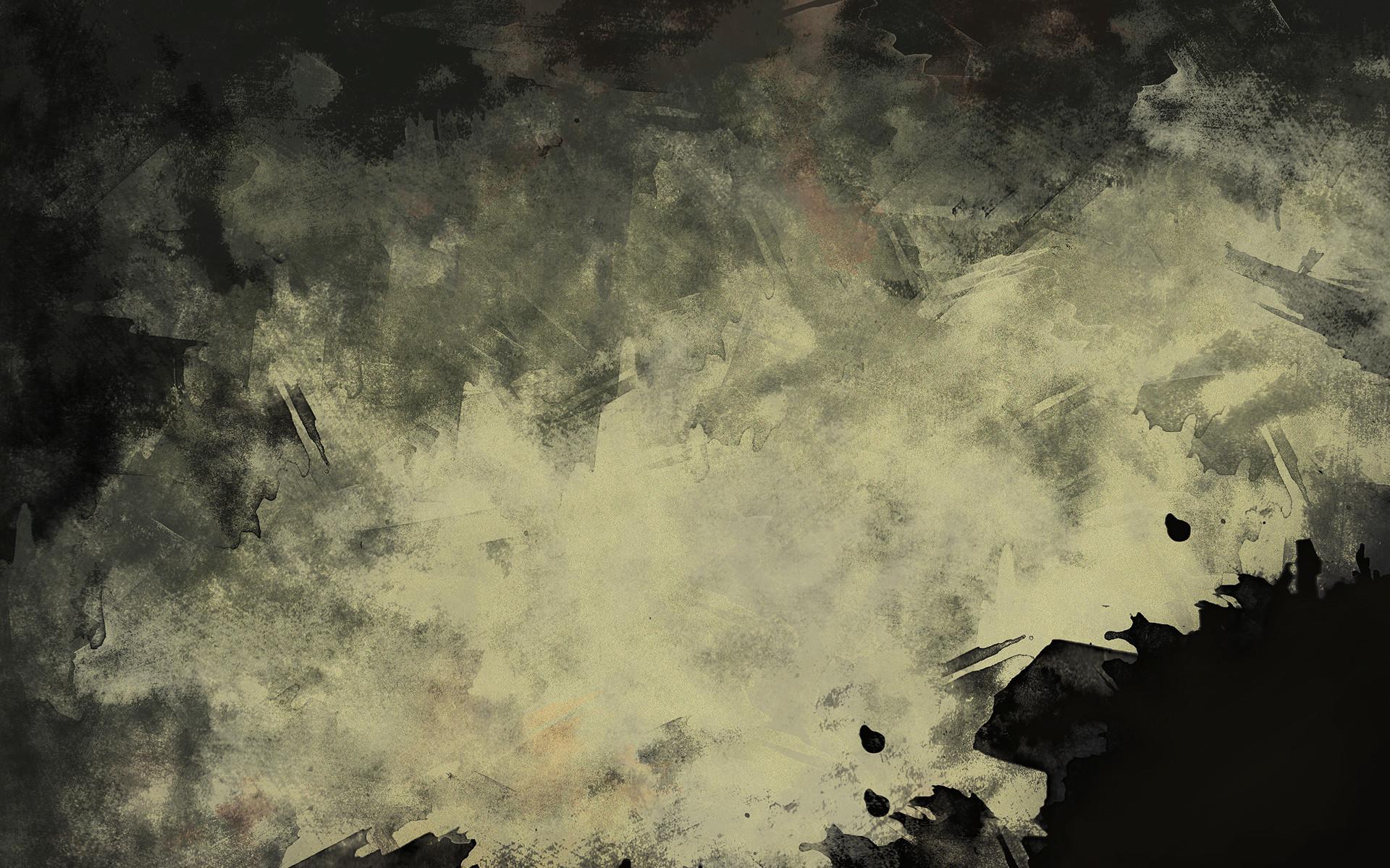 Res: 1920x1200, Grunge Wallpaper 4