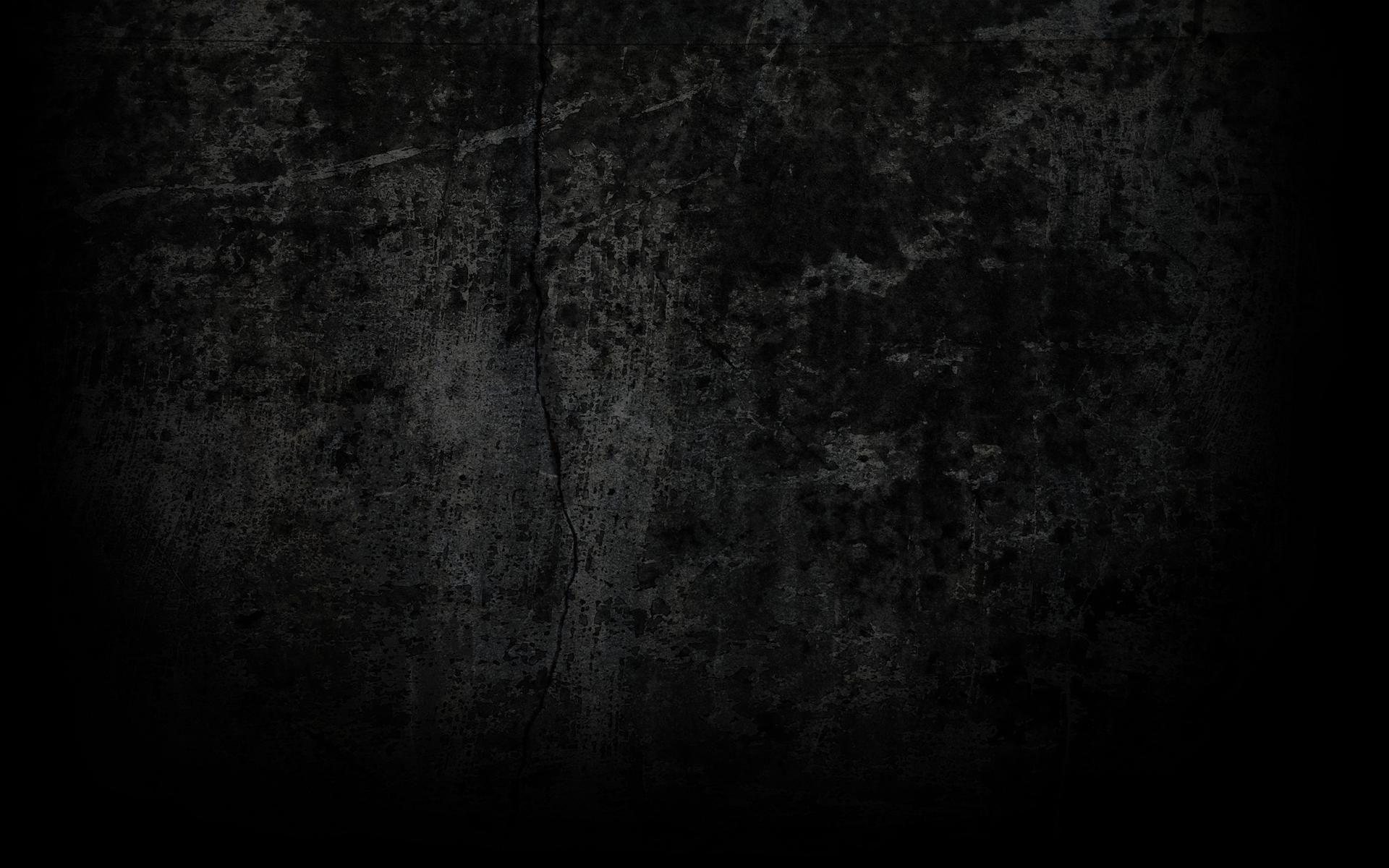 Res: 1920x1200, Full HD p Grunge Wallpapers HD, Desktop Backgrounds 1920×1080 Grunge  Desktop Wallpapers (27 Wallpapers) | Adorable Wallpapers