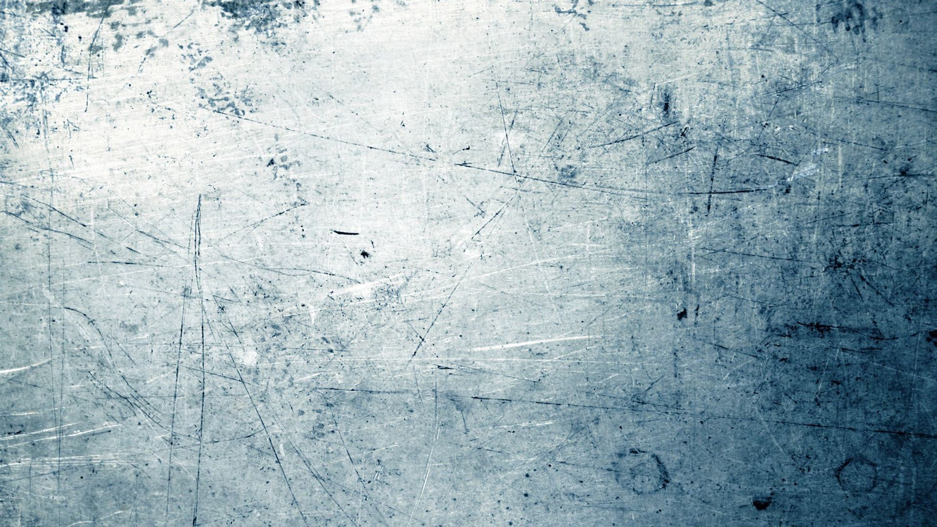Res: 1920x1080, Grunge Wallpapers 8 - 1920 X 1080