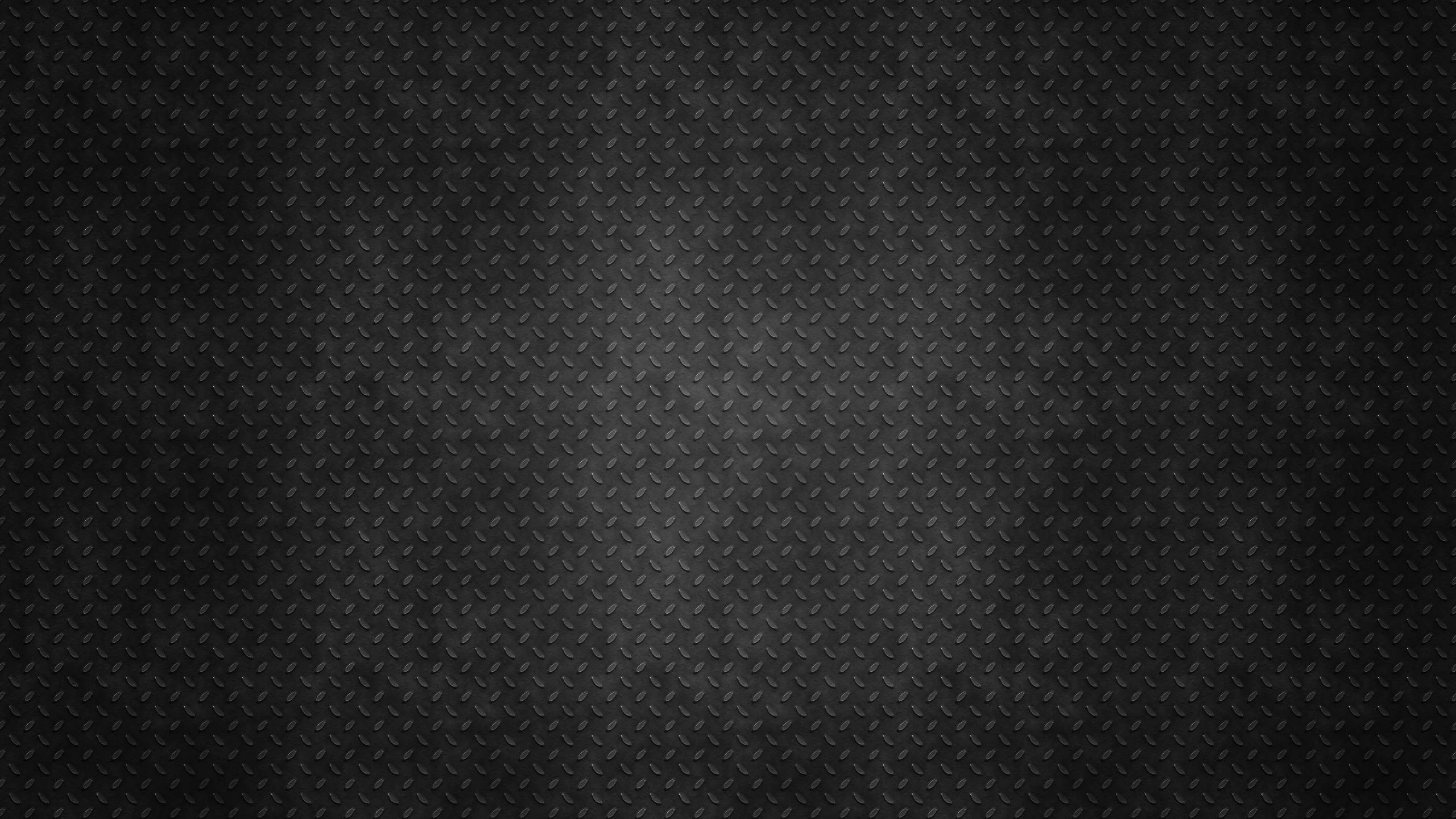 Res: 2560x1440, Grunge Wallpapers HD Images Grunge Collection