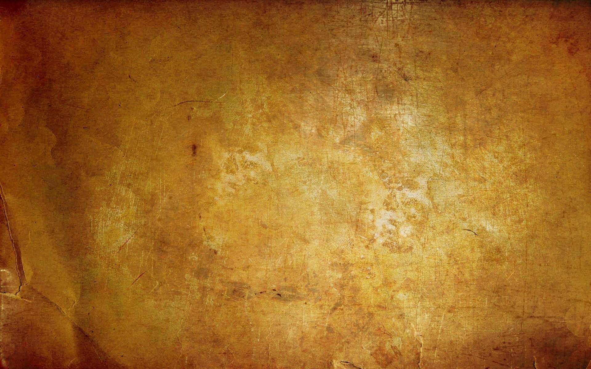 Res: 1920x1200, Grunge Wallpaper 46681