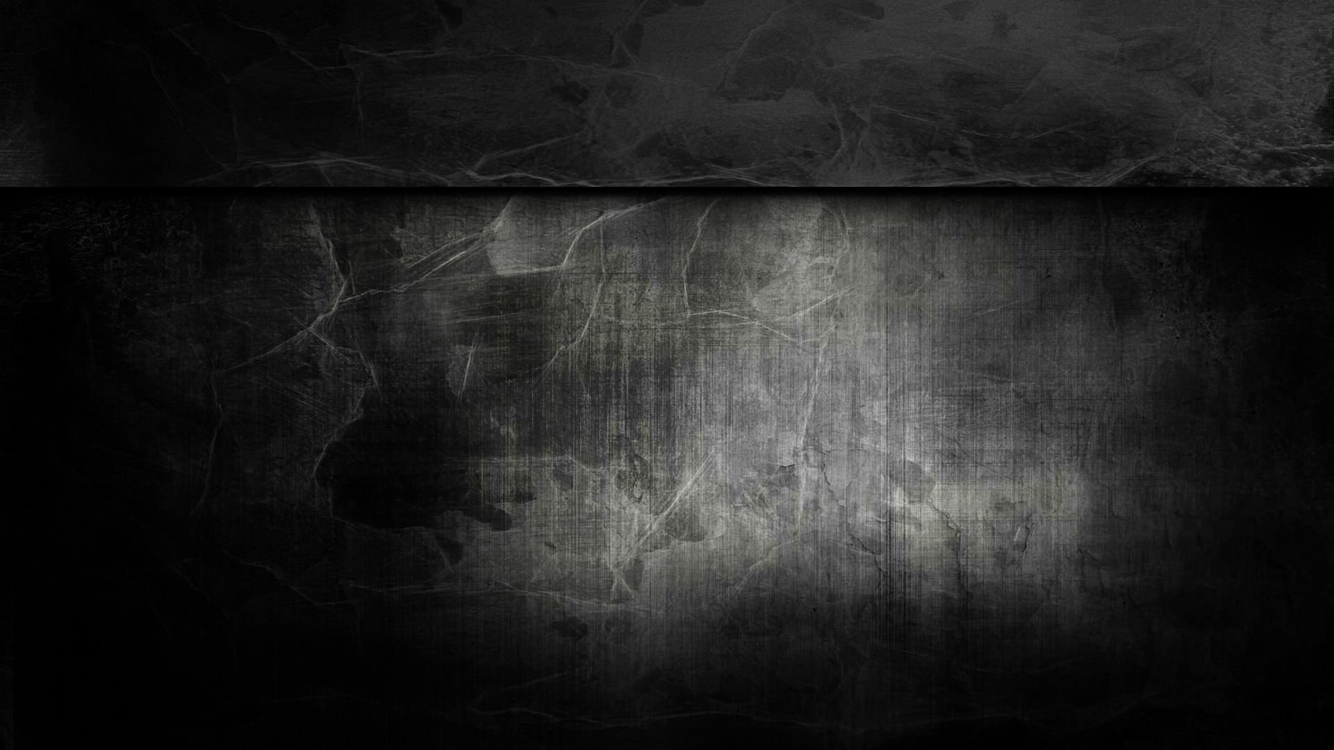 Res: 1920x1080, Abstract - Grunge Wallpaper
