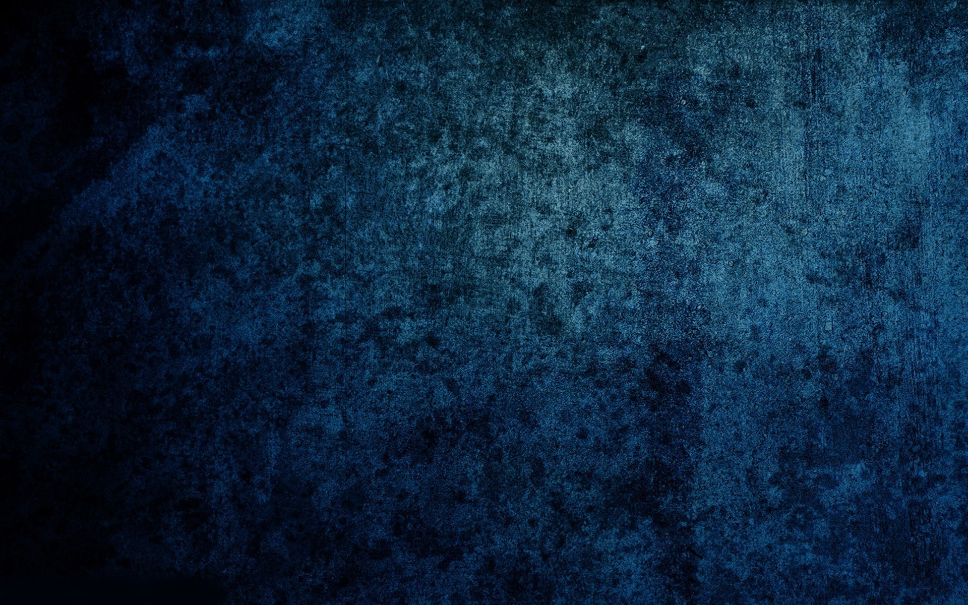 Res: 1920x1200,  Purple grunge texture wallpaper | Wallpaper Wide HD