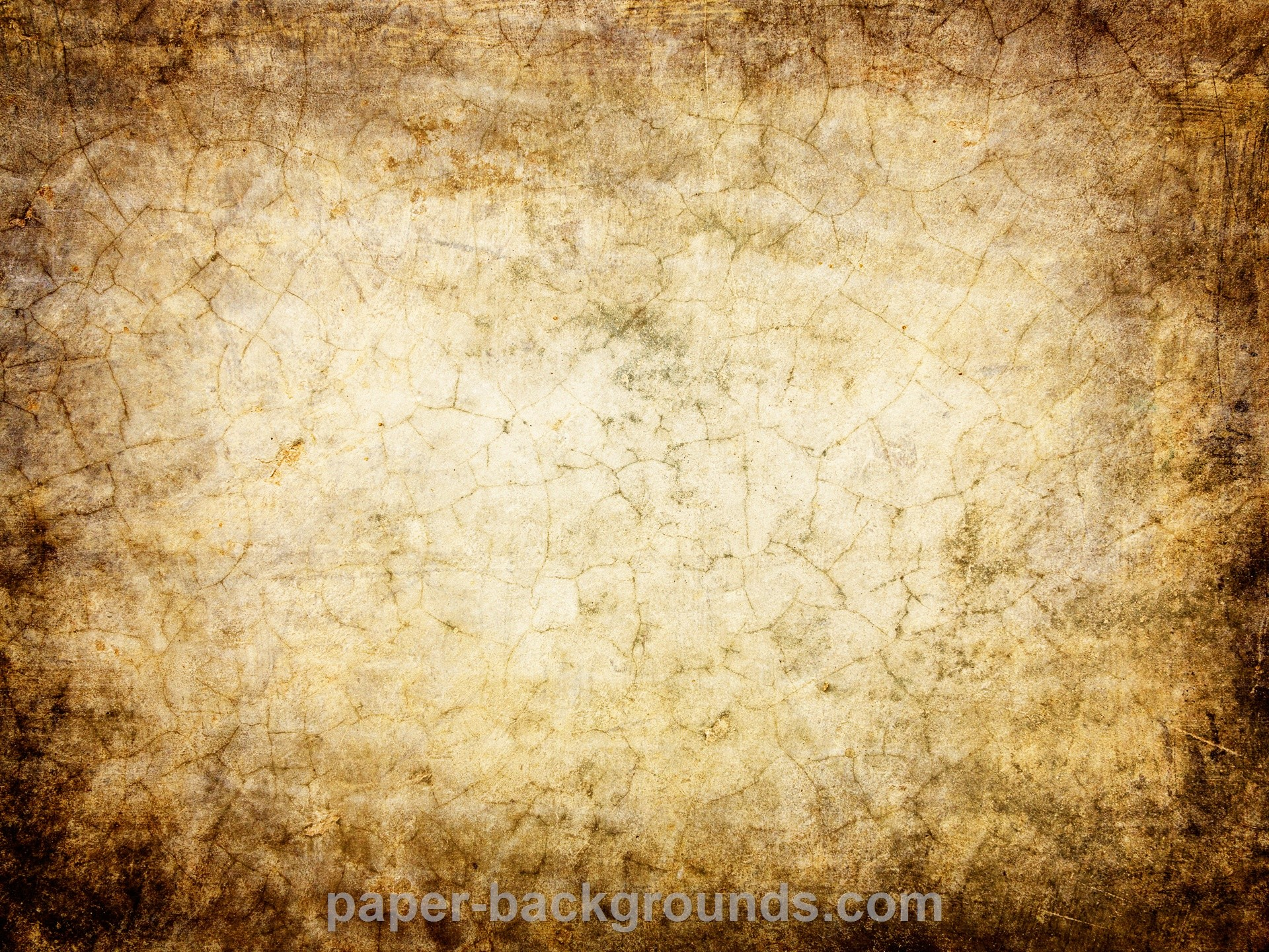 Res: 1920x1440, Grunge Background