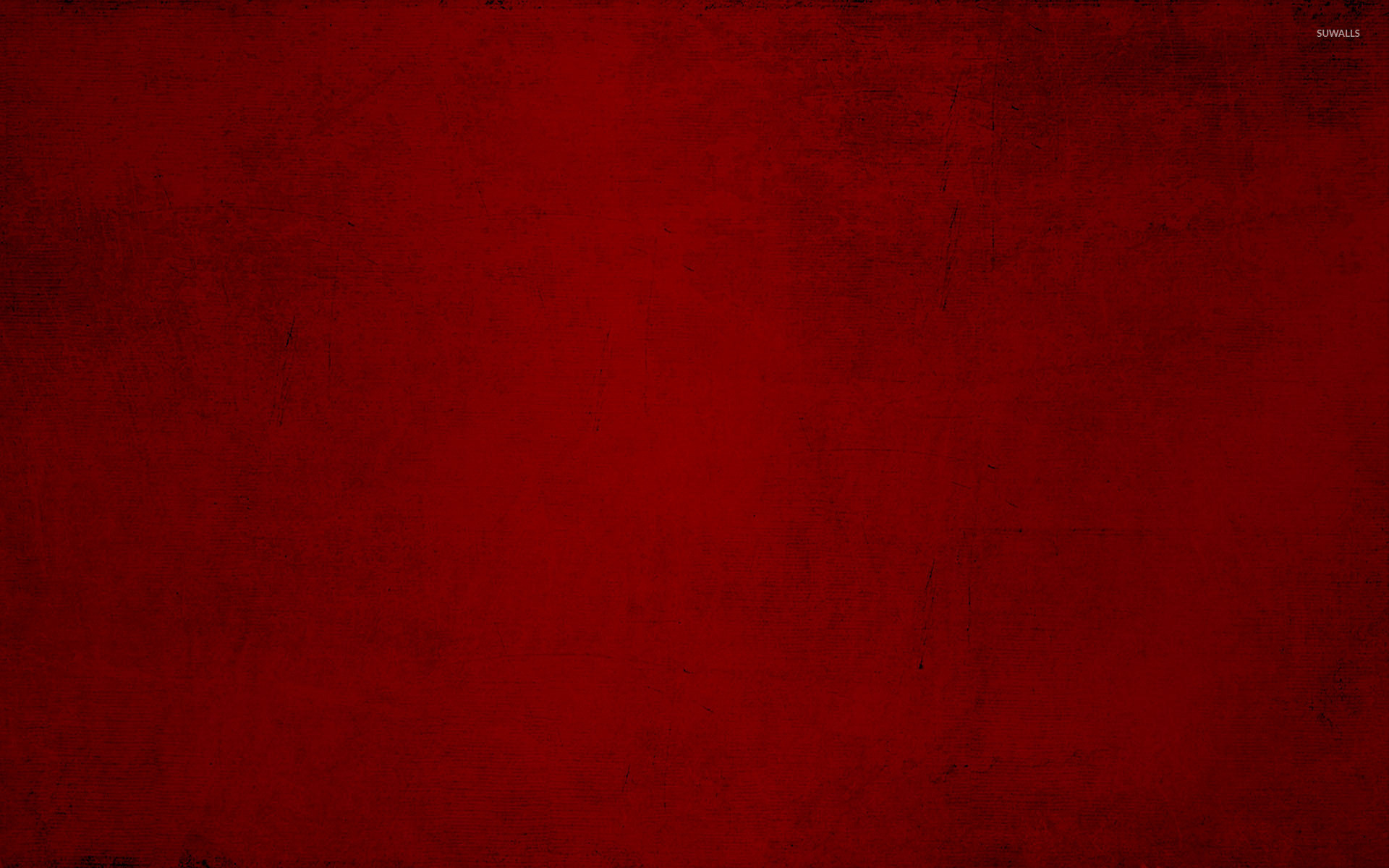 Res: 1920x1200, Grunge red wall wallpaper