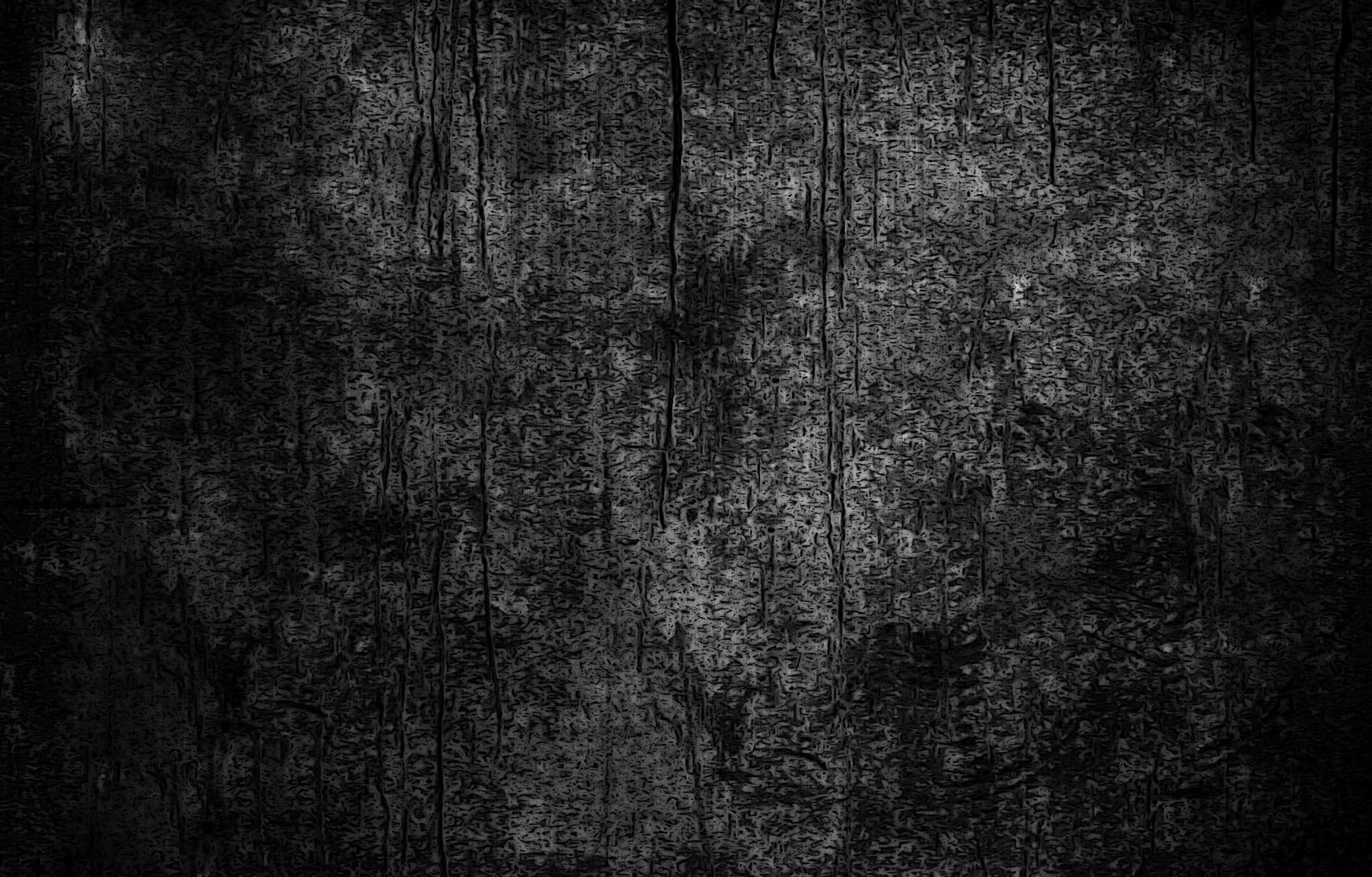 Res: 2000x1279, grunge backgrounds - Google Search