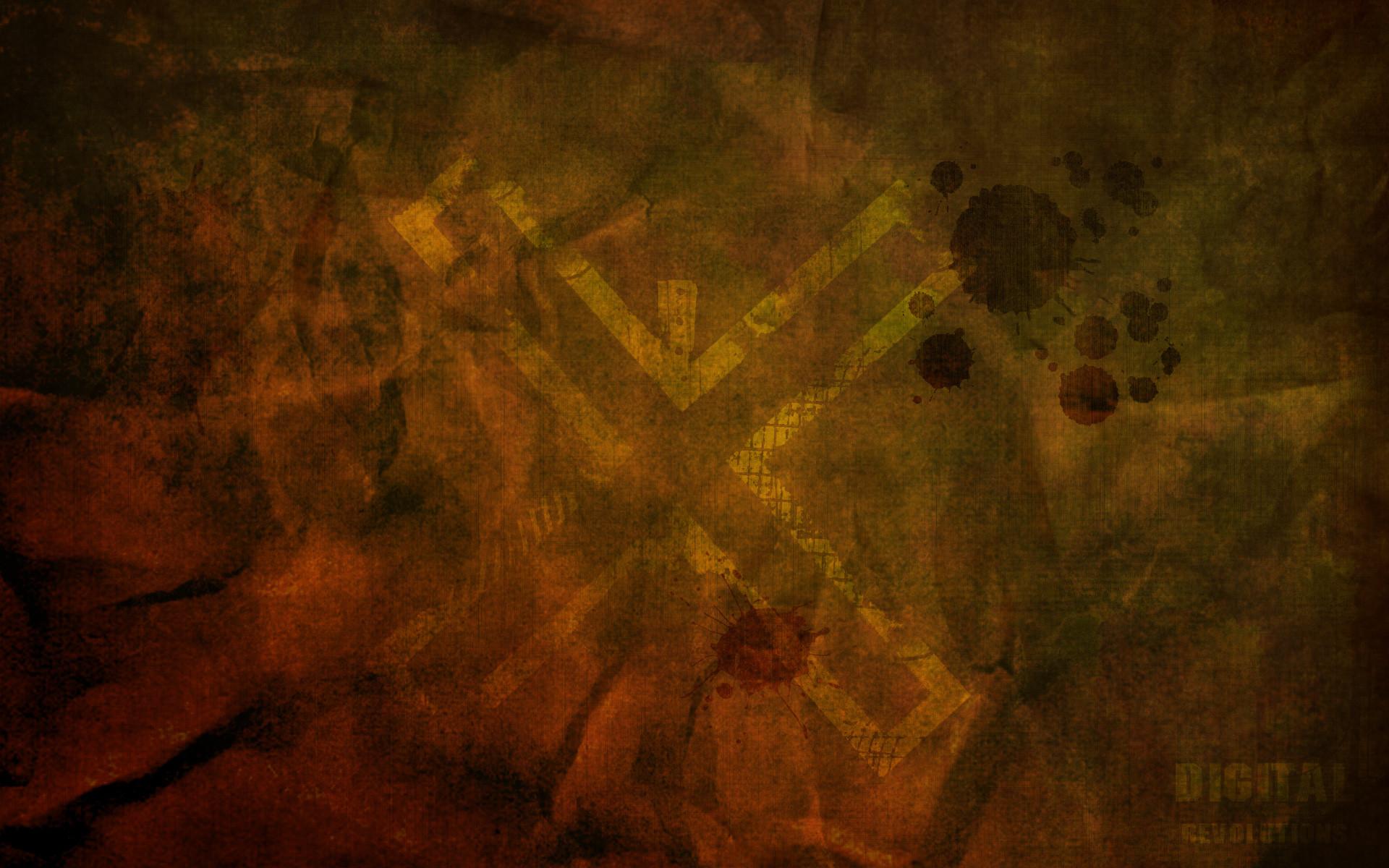 Res: 1920x1200, x prev X Abstract Grunge Wallpaper widescreen wallpaper urban revolutions  hi res grunge free digital abstract
