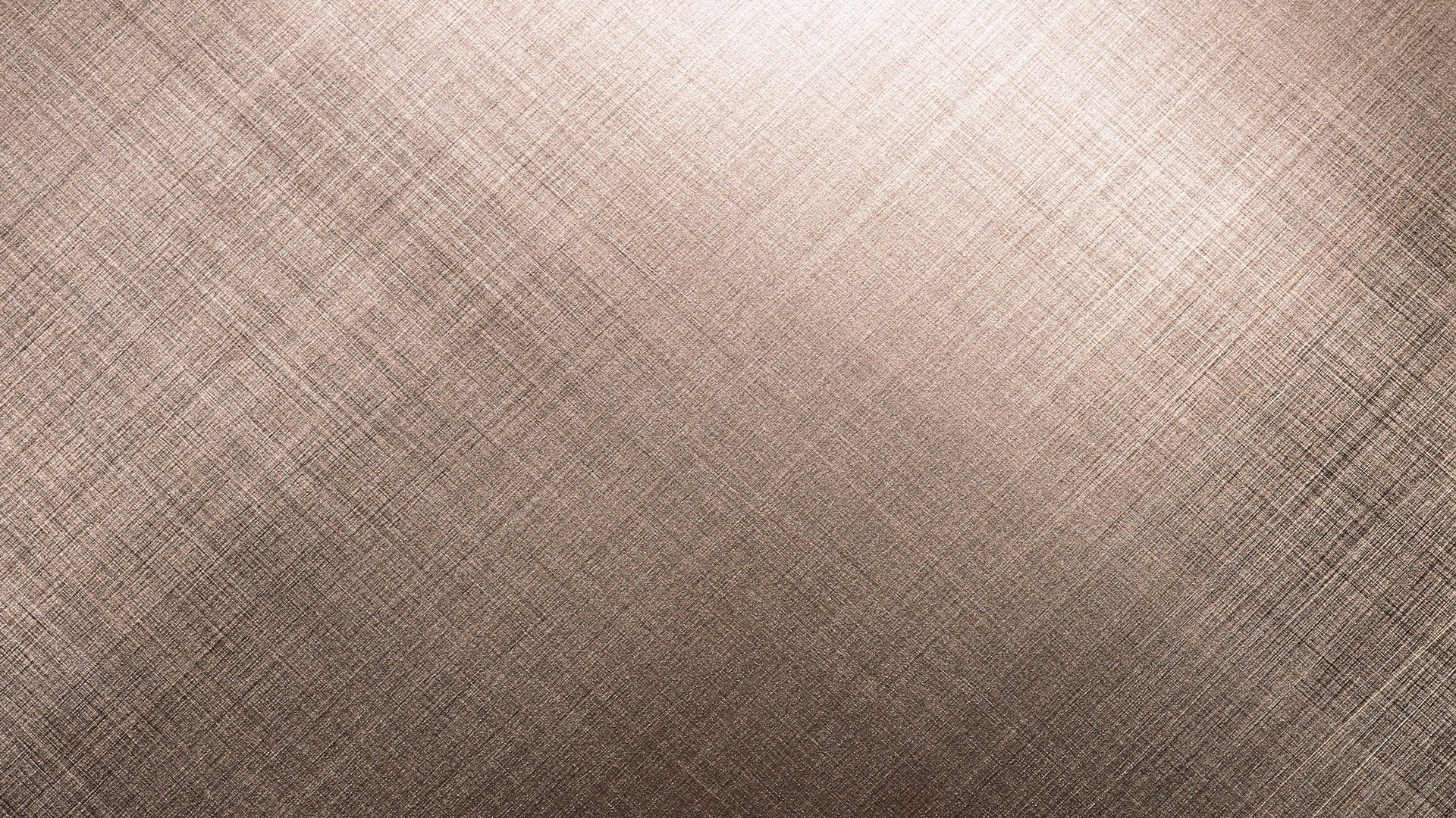 Res: 1920x1080,  Grunge Fabric Texture wallpapers, Grunge Fabric Texture stock  photos,