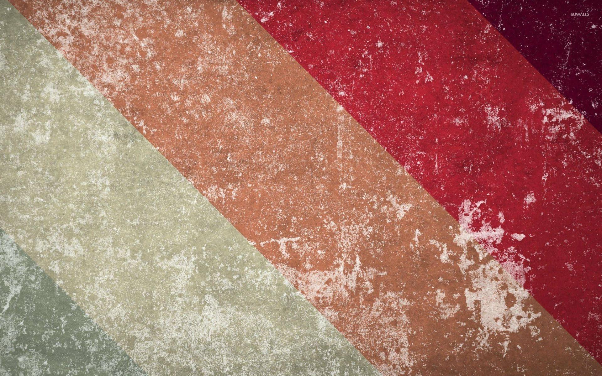 Res: 1920x1200, Grunge stripes [2] wallpaper