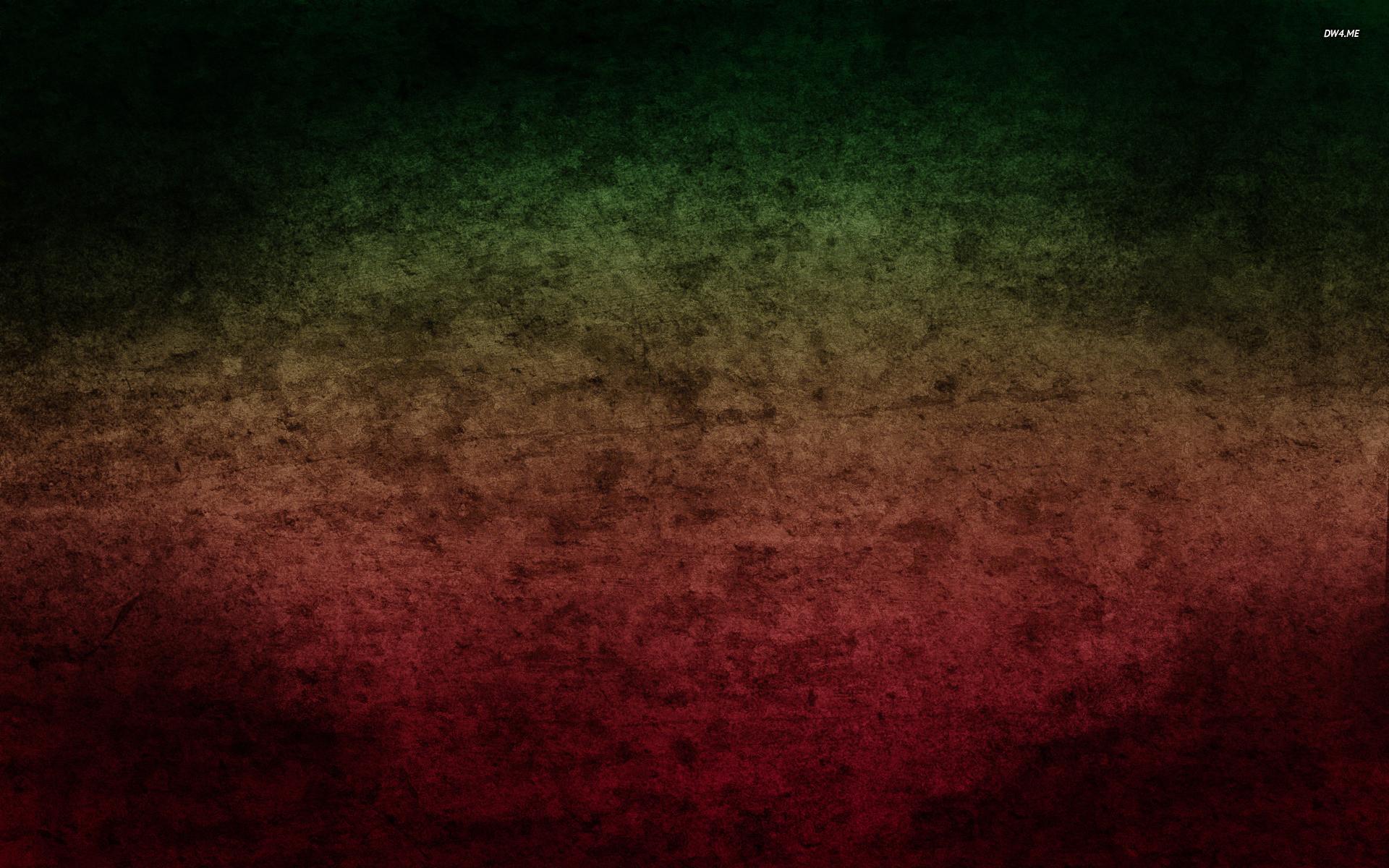 Res: 1920x1200, Grunge texture wallpaper
