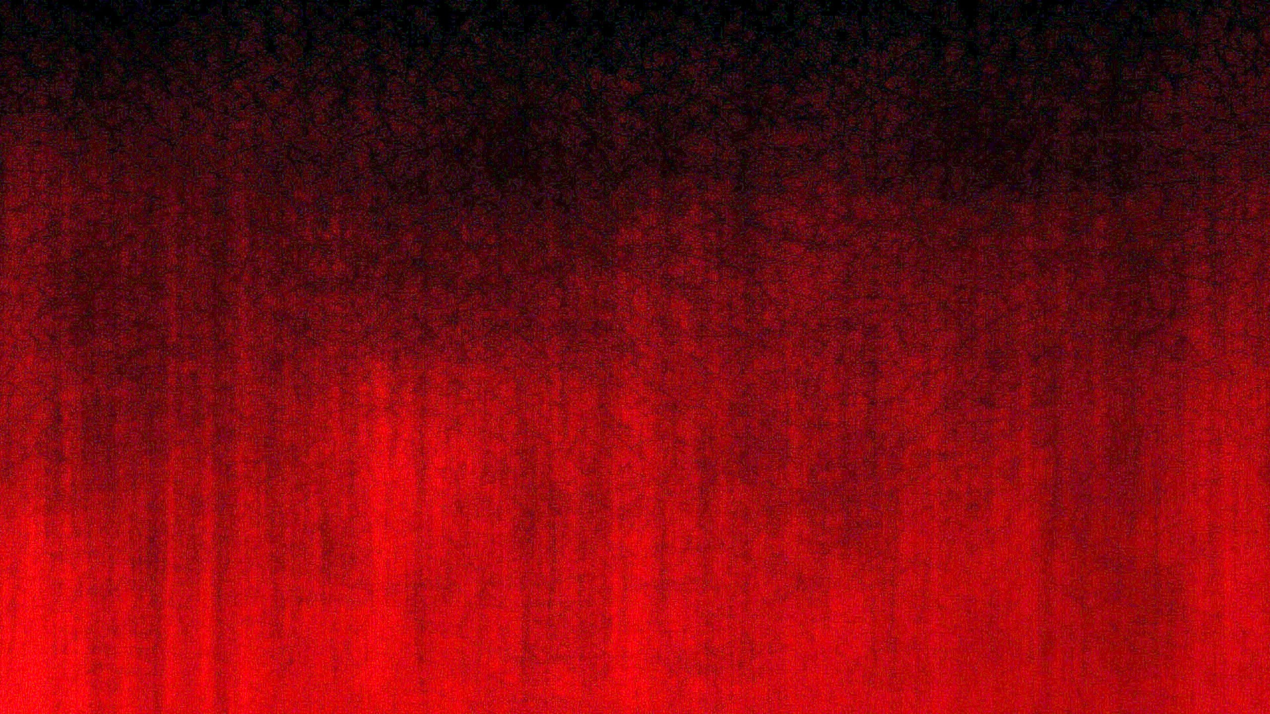 Res: 2560x1440, By Audrea Cabral PC.68: Red Grunge Wallpaper Wallpapers