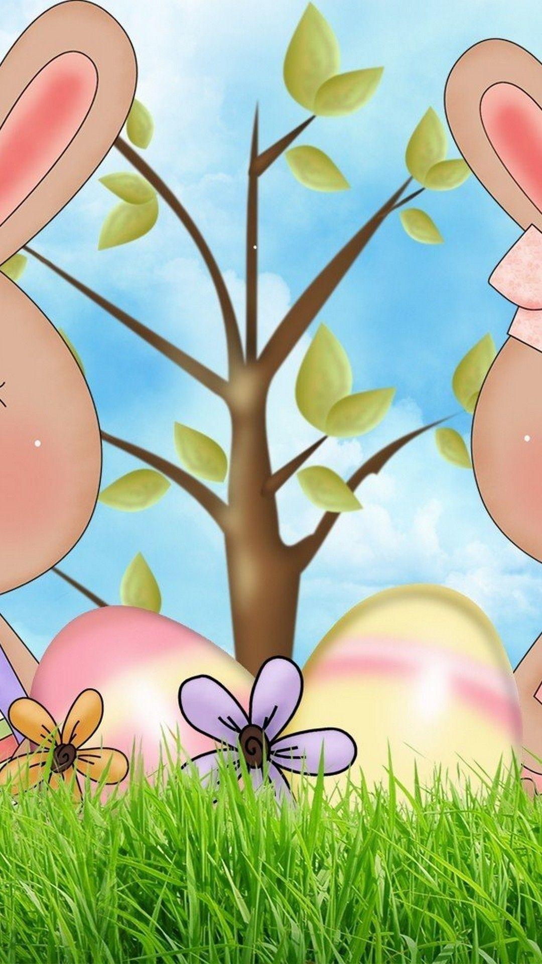 Res: 1080x1920, spring season cartoon images - 10 - g - Spring Season iPhone Wallpaper Best  iPhone Wallpaper