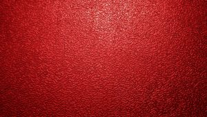 Red Leather wallpapers