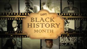 Black History wallpapers