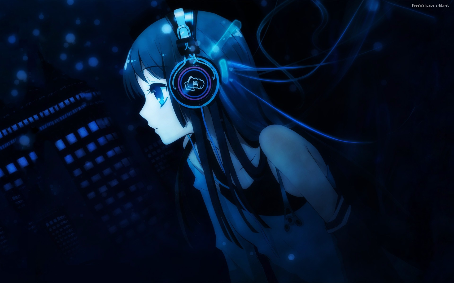 Res: 1920x1200, 2013-09-Anime-Music-Wallpapers-HD.jpg