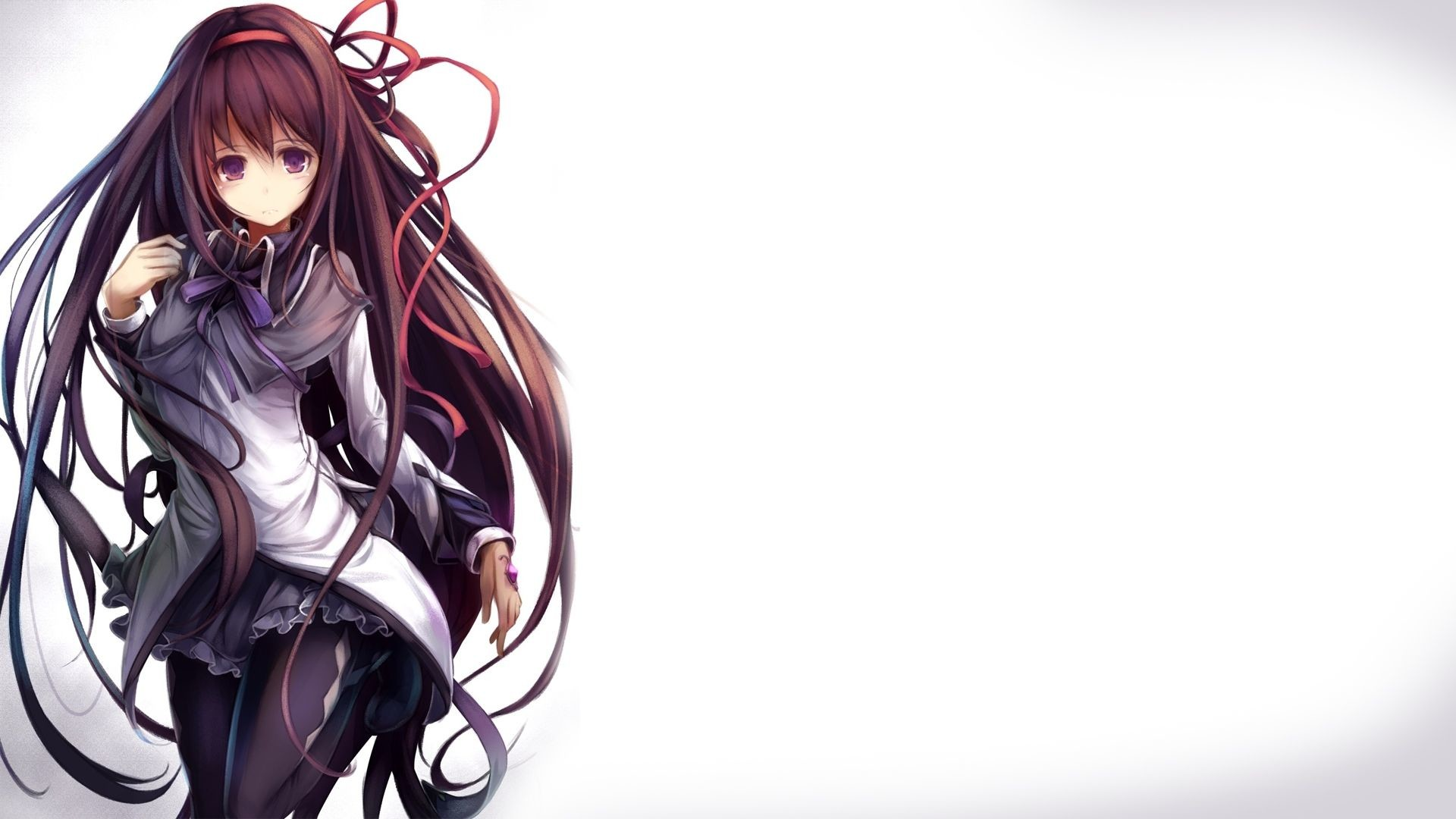 Res: 1920x1080, Anime Music Wallpapers Wallpaper