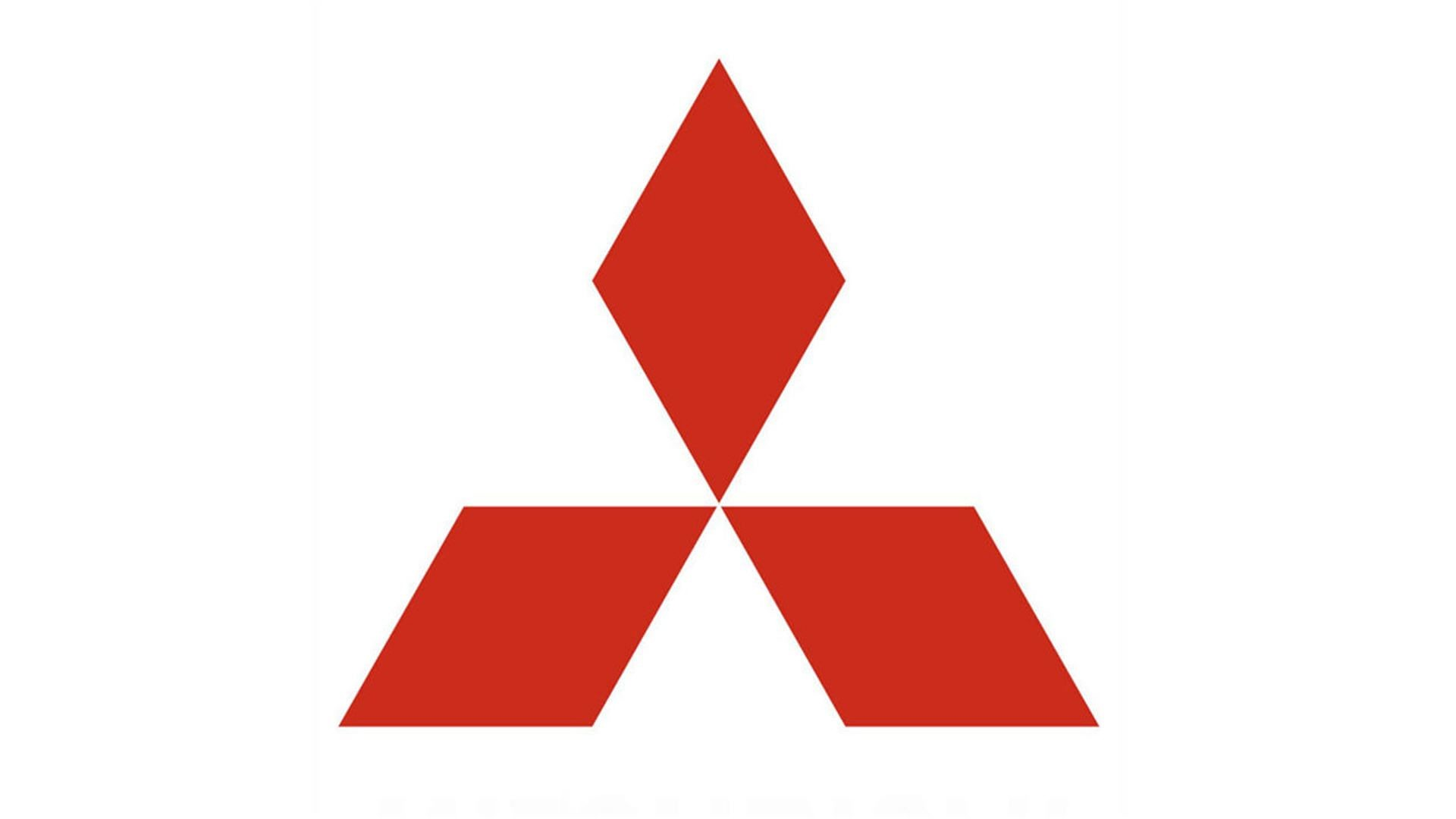 Res: 1920x1080, Mitsubishi Logo HD Wallpaper