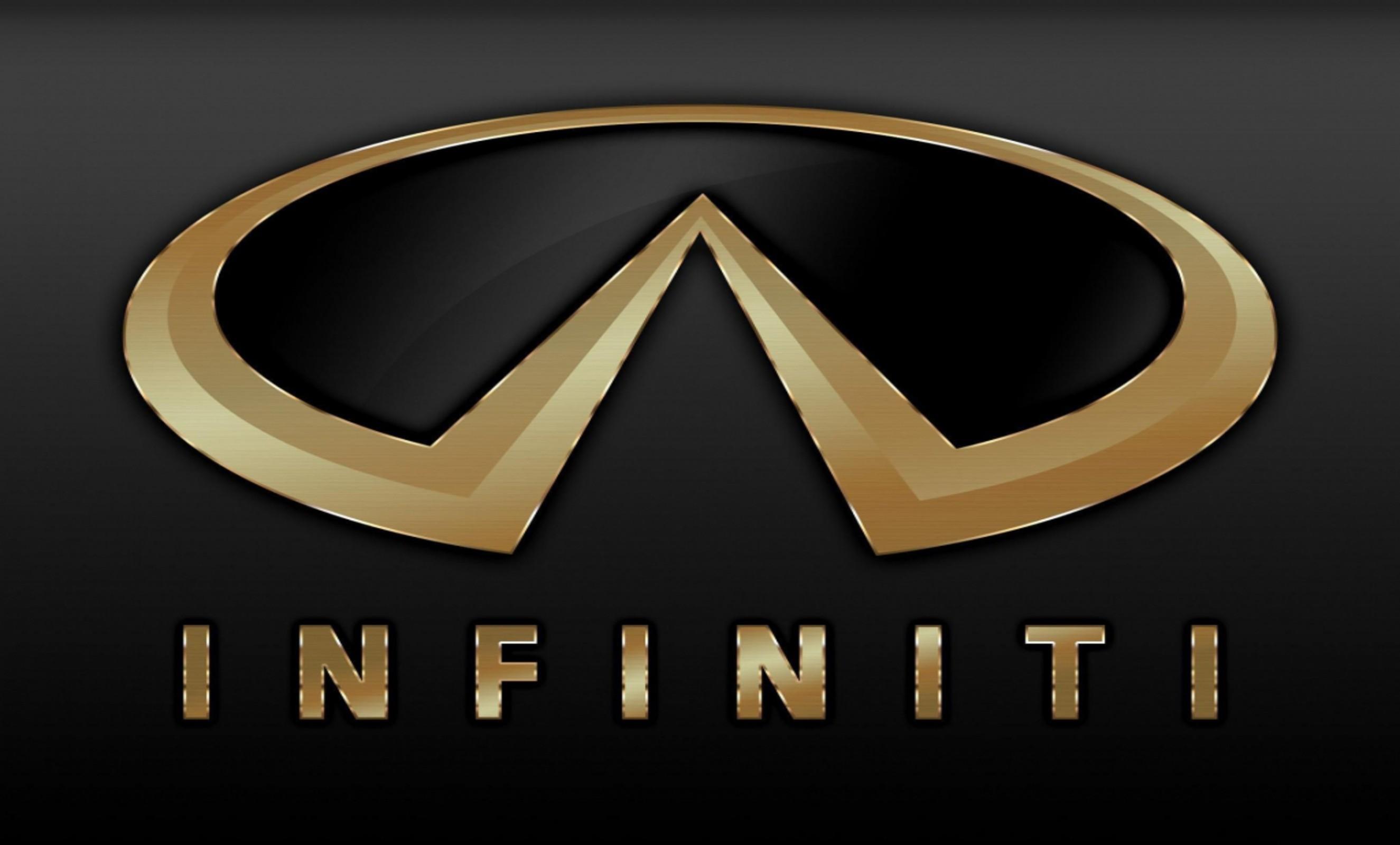 Res: 2650x1600, DOWNLOAD: infiniti-logo HDR wallpaper 2560 x 1600