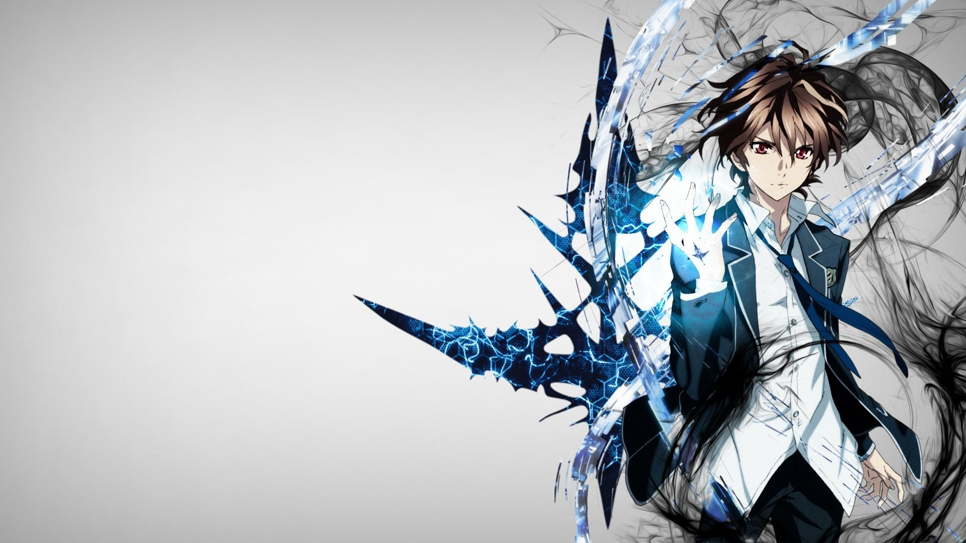 Res: 1920x1080,  Epic Desktop Wallpapers and Backgrounds D Free wallpaper download