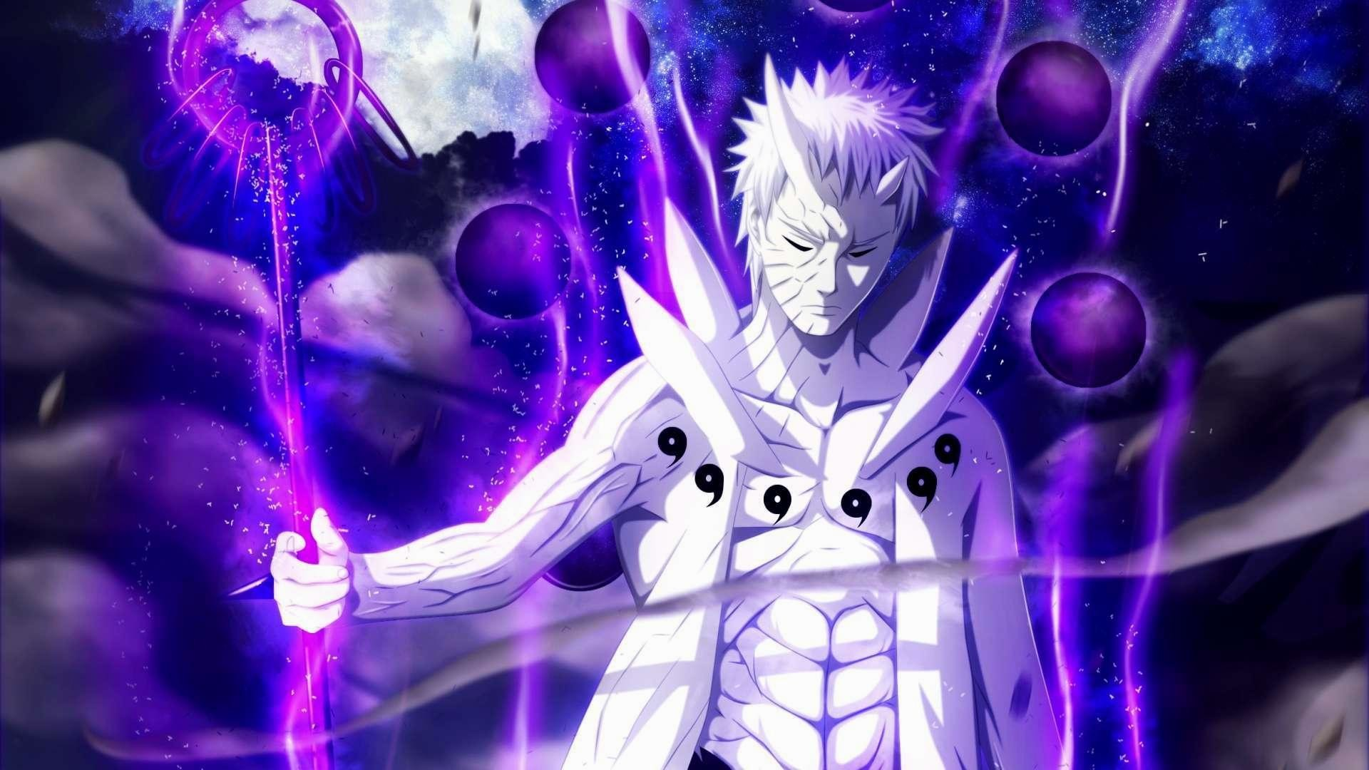 Res: 1920x1080, Full-HD-p-Anime-Desktop-Backgrounds-HD-Pictures-1920×1080-Anime-1080p-W- wallpaper-wp6605319