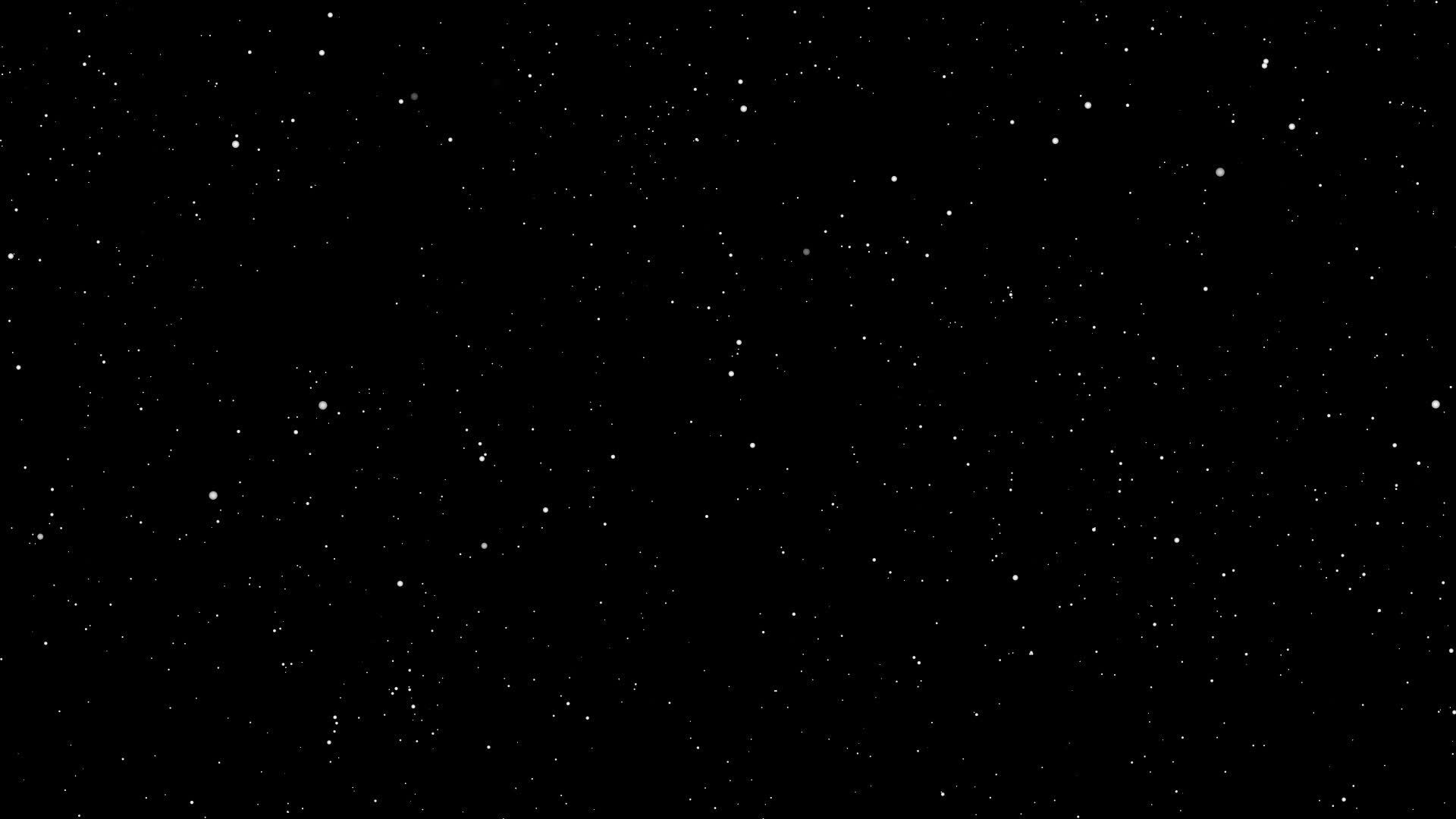 Res: 1920x1080, Dark Space Backgrounds - Wallpaper Cave