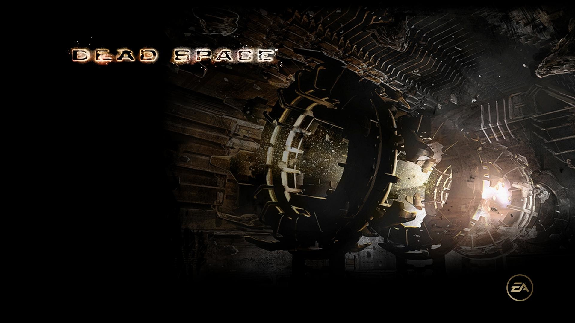 Res: 1920x1080, Wallpapers for Dead Space – Resolution  px for desktop and mobile